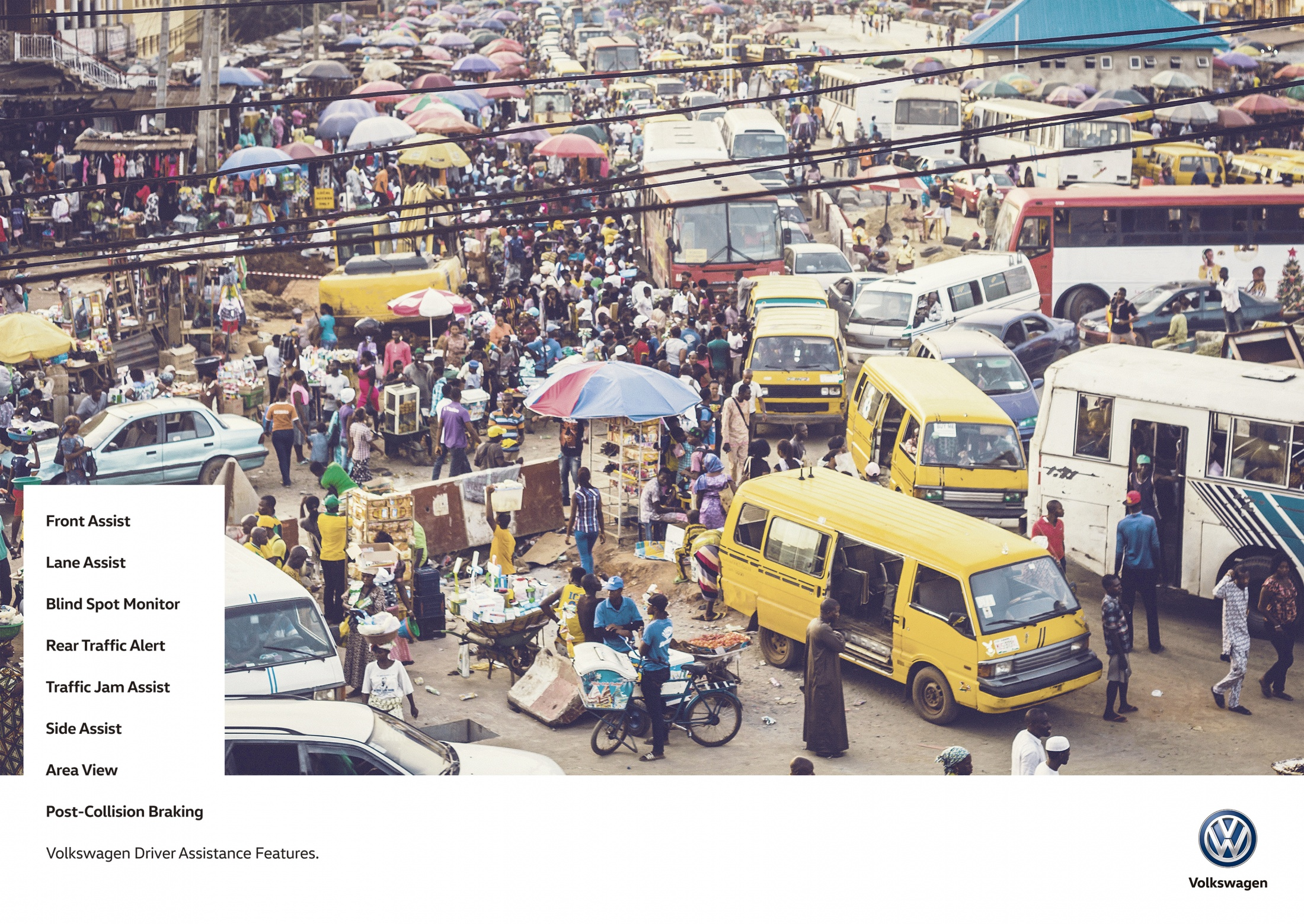 Thumbnail for Nigeria