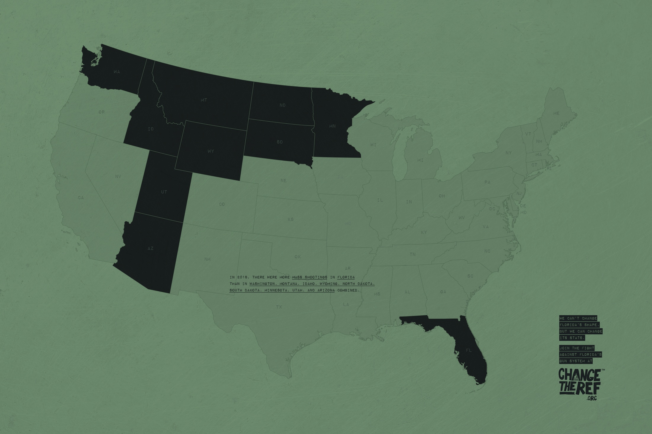 Thumbnail for Guns 3