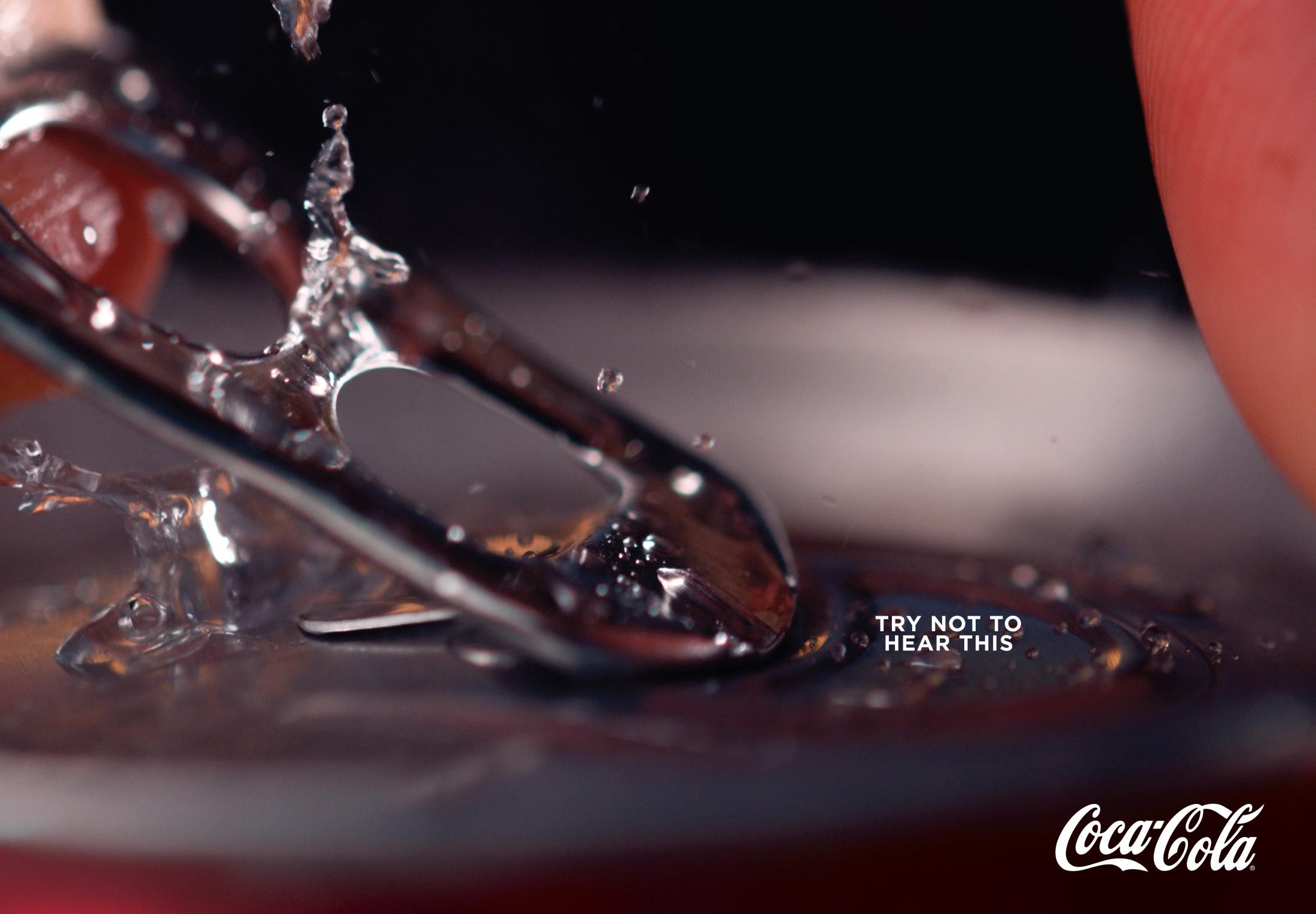 Thumbnail for Coke Ktchkk