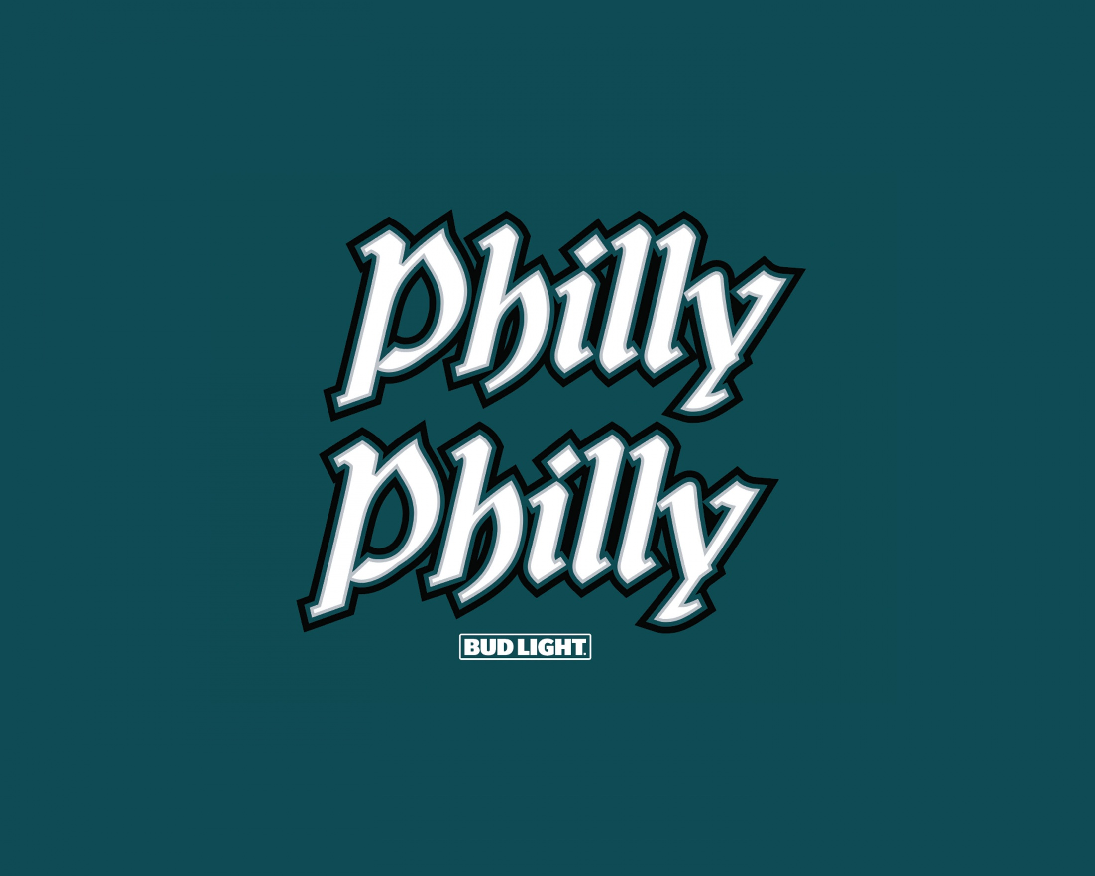 Image Media for Philly Philly