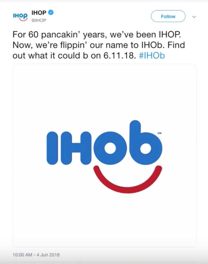 Thumbnail for IHOb