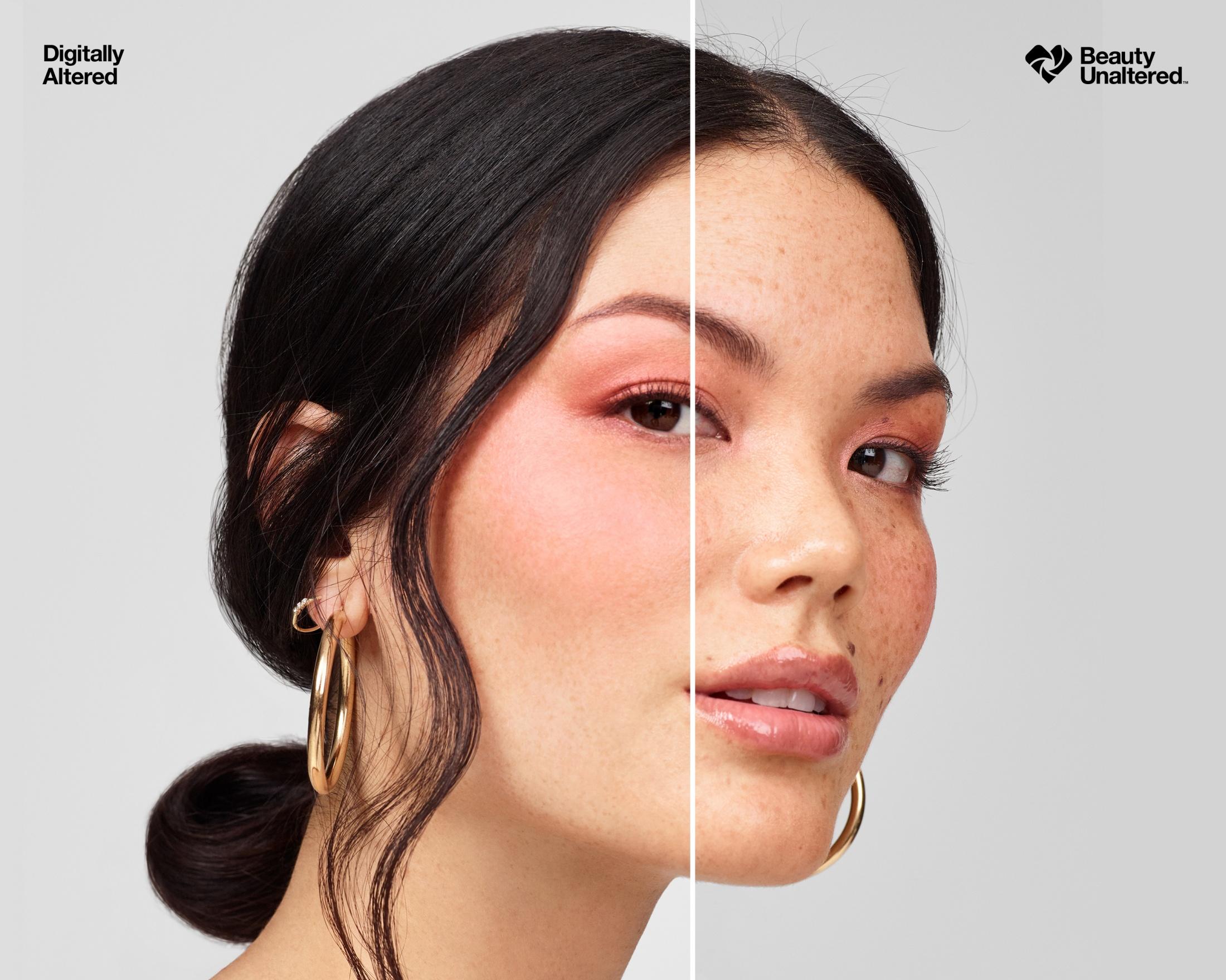 Thumbnail for Beauty Mark