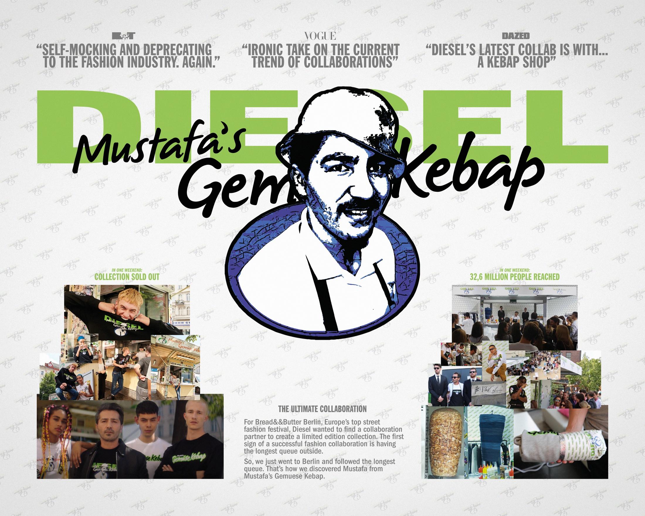 Thumbnail for Mustafa