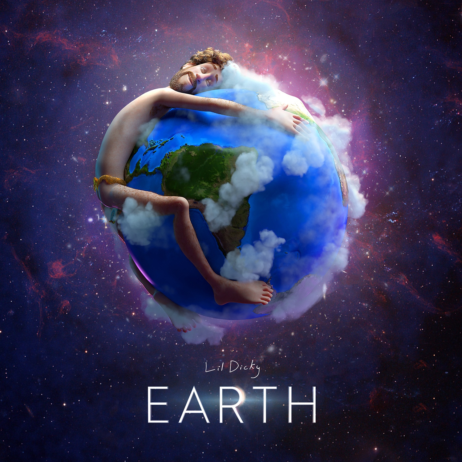 Thumbnail for Earth Song