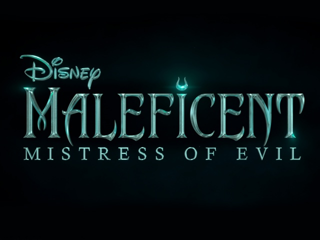Thumbnail for MALEFICENT: