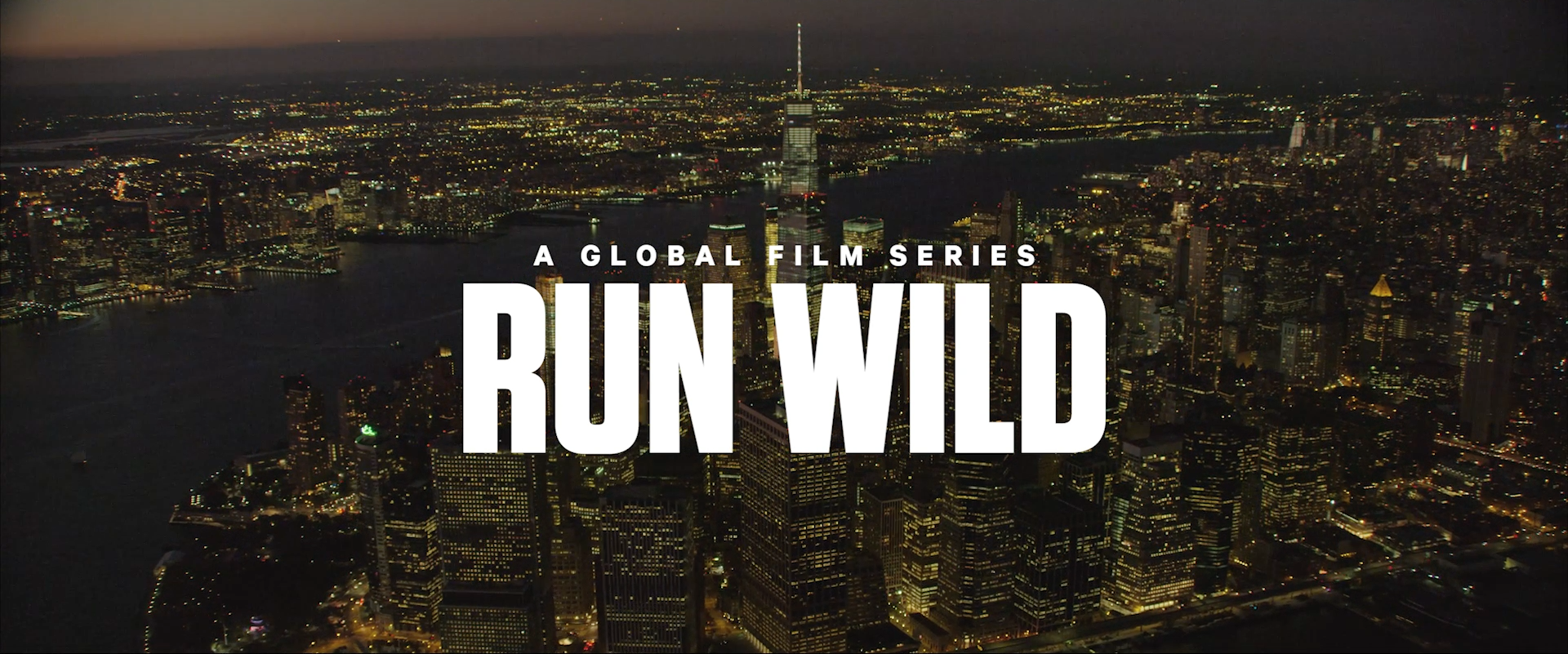 Thumbnail for Run Wild |Track 5: Grit