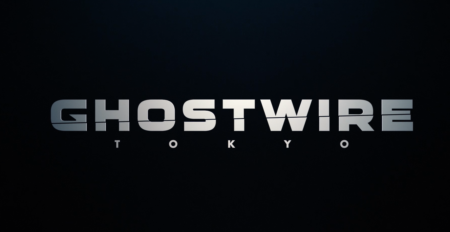 Thumbnail for Ghostwire Tokyo - E3 Announce Trailer