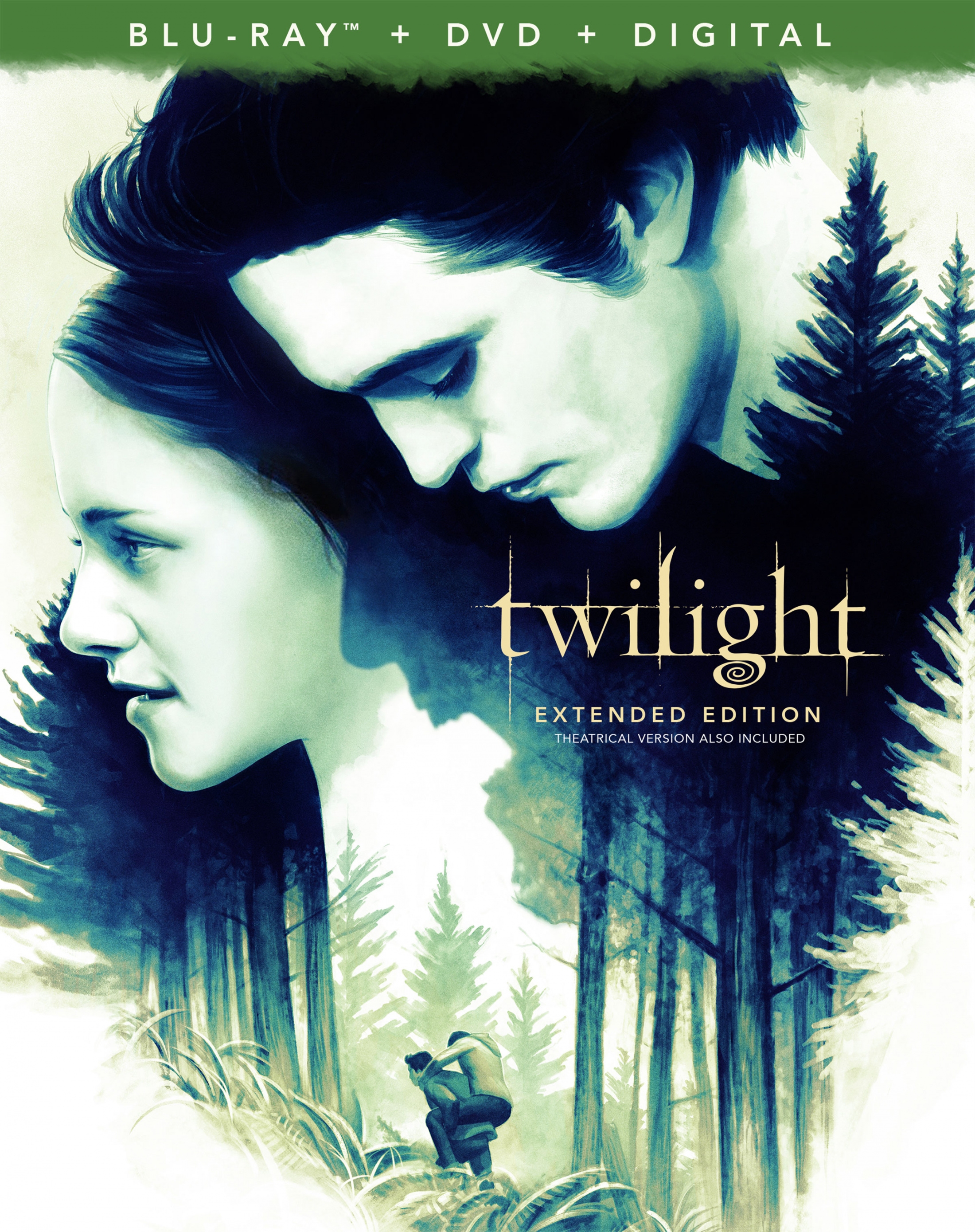 Thumbnail for Twilight 10th Anniversary
