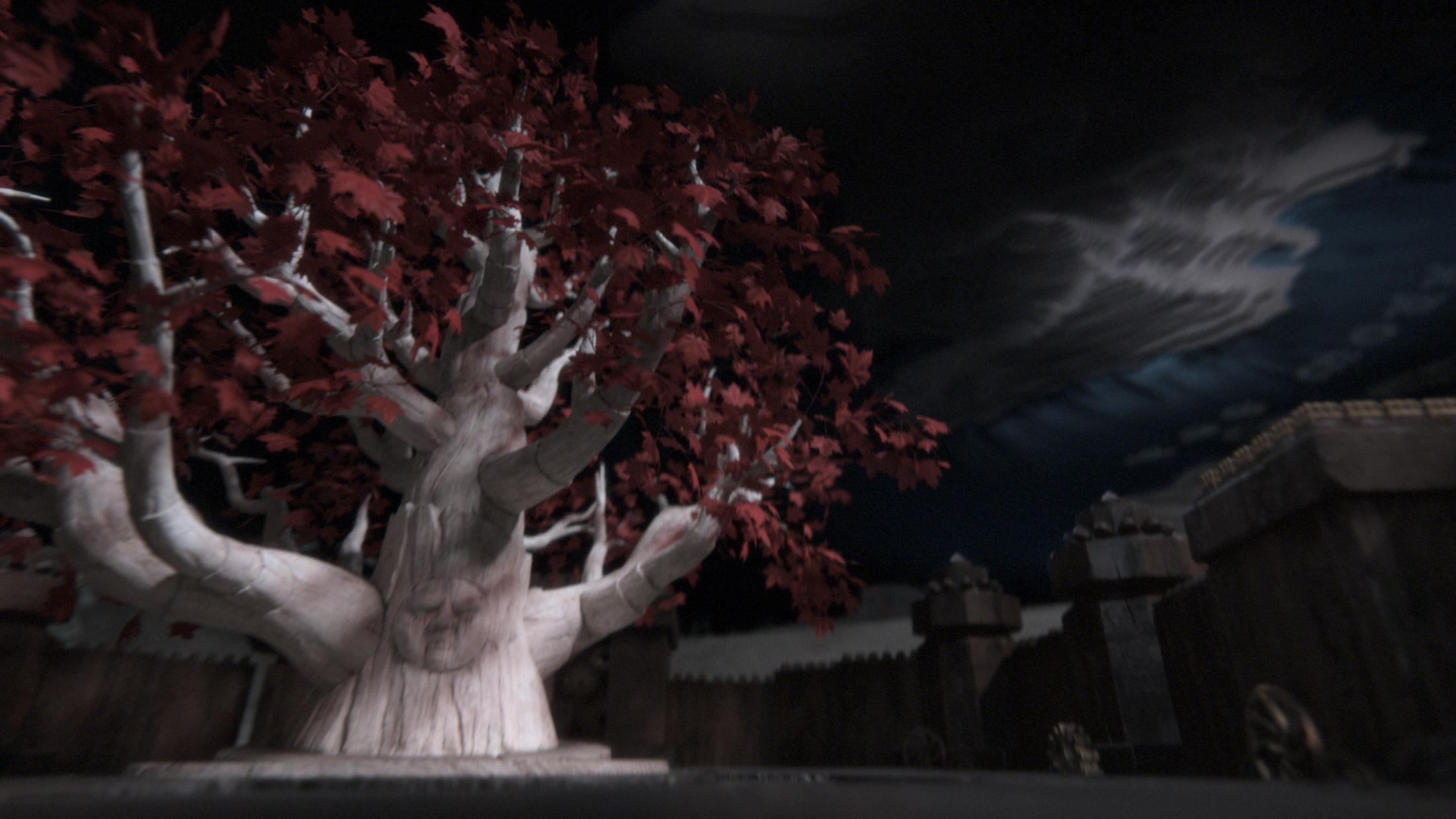 Thumbnail for Game of Thrones Season 8