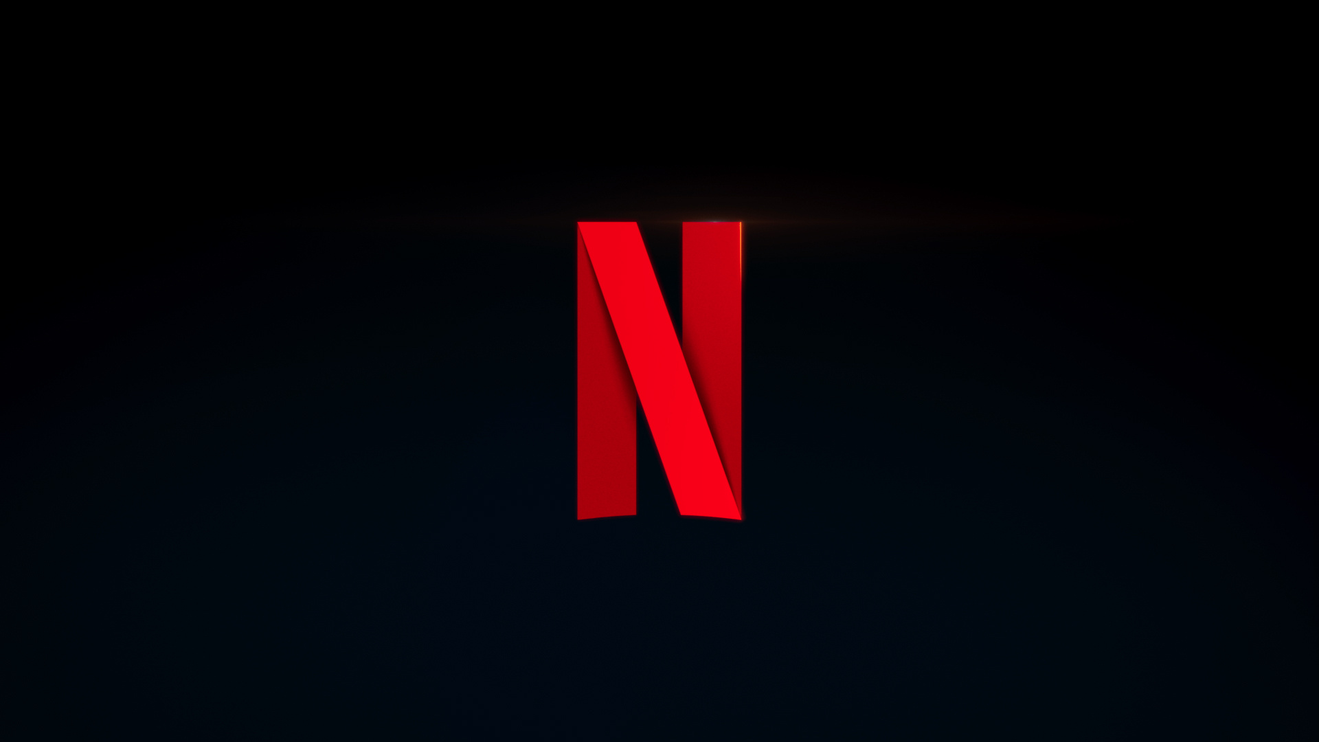 Thumbnail for Netflix Originals Identity 2020