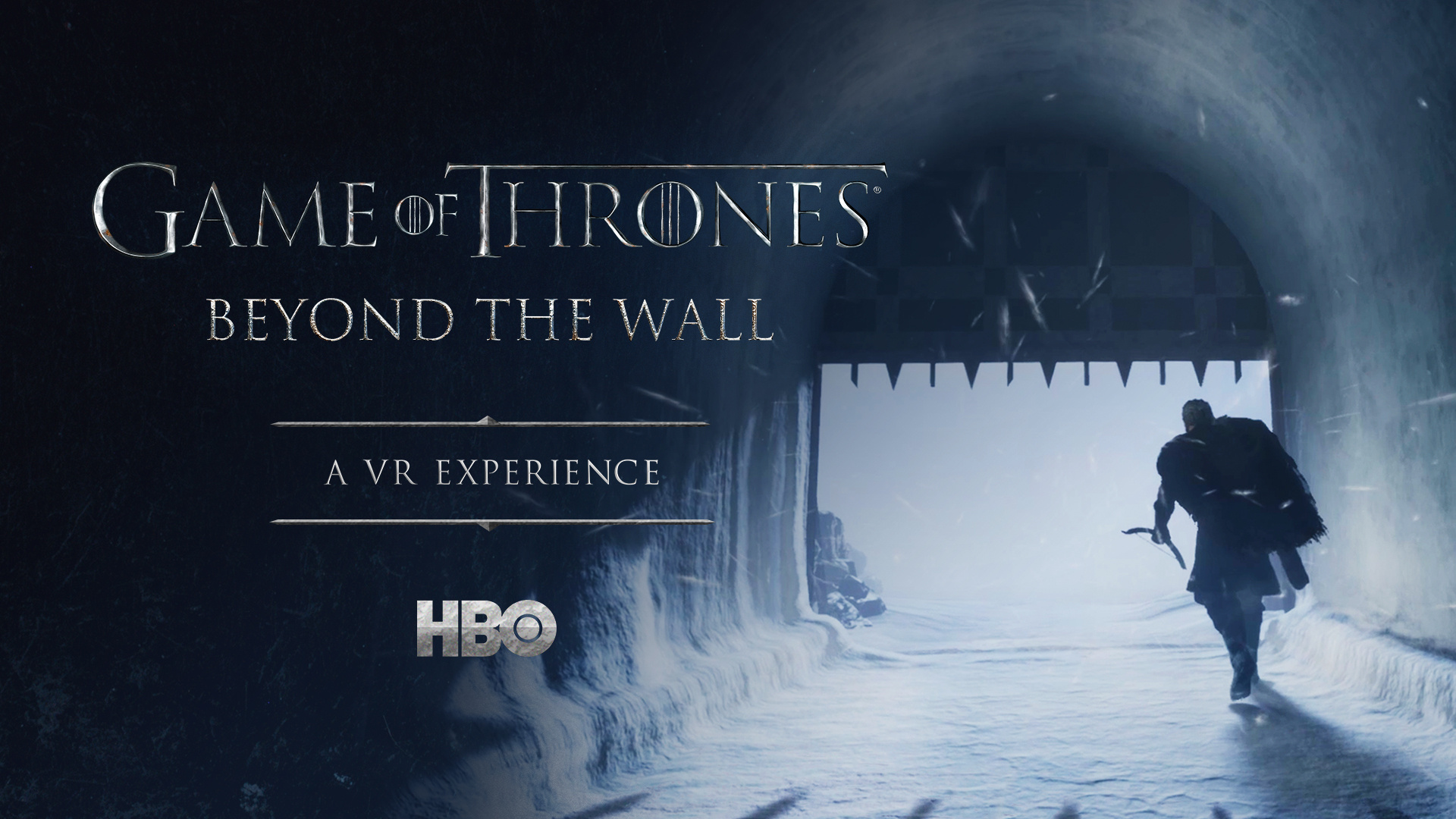 Thumbnail for Game of Thrones: Transcending Television With Immersive & Interactive Storytelling