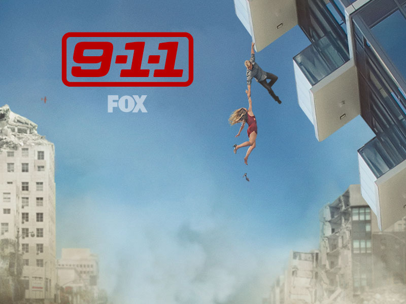Thumbnail for 9-1-1: What's Your Emergency Campaign
