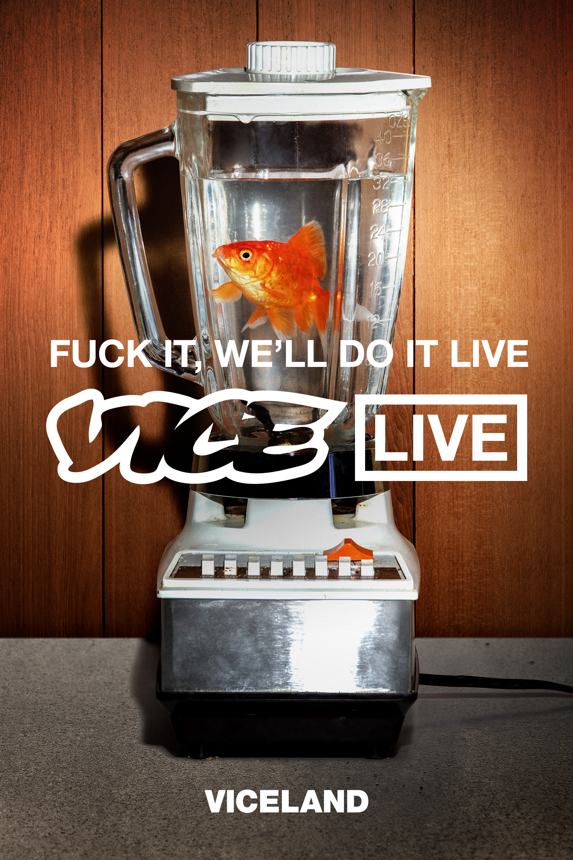 Thumbnail for VICE LIVE