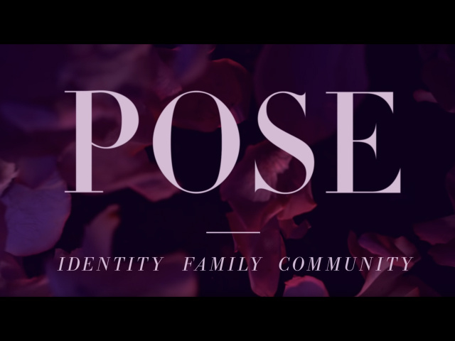 Thumbnail for Pose S2: Identity, Family, Community: The Plague