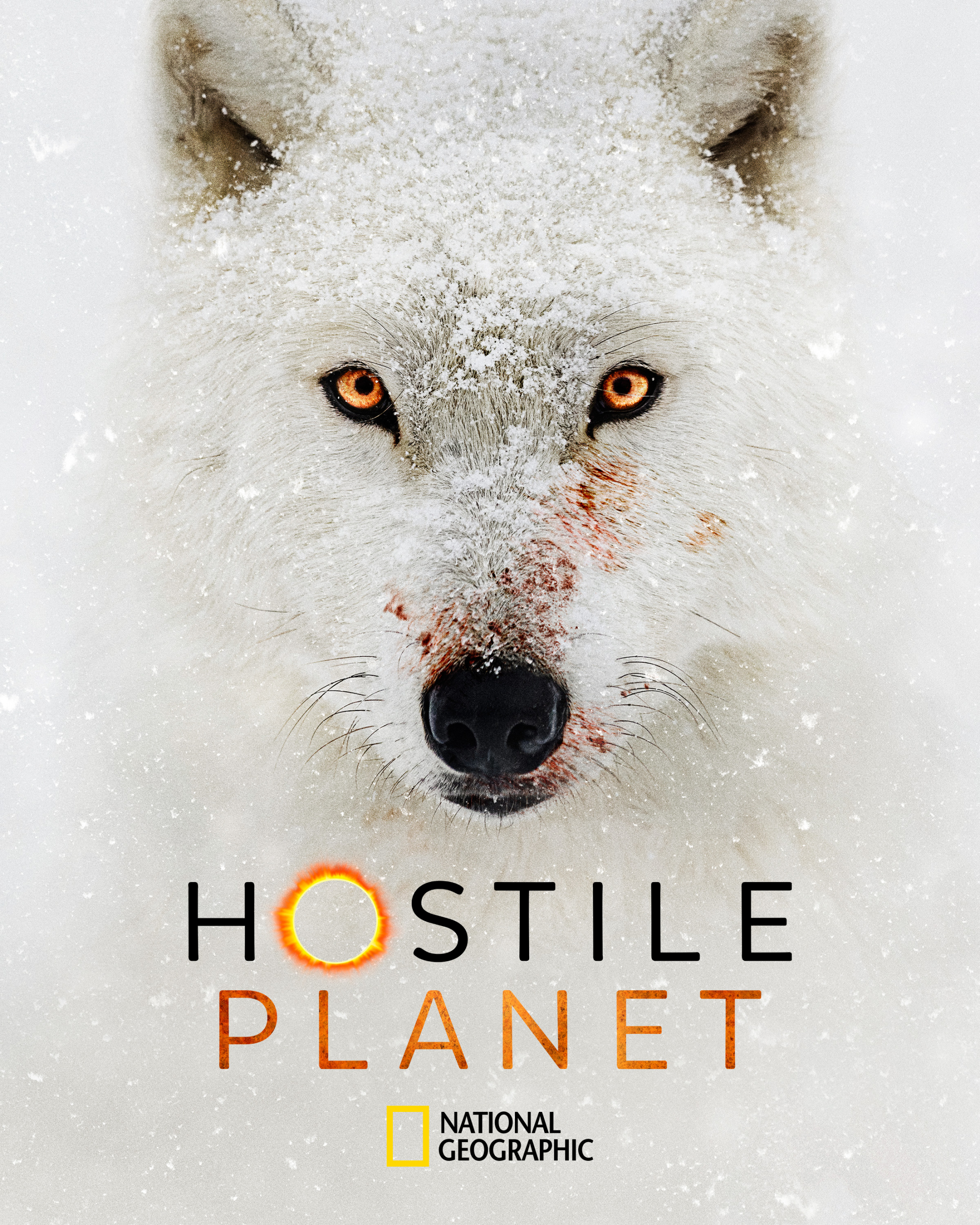 "Thumbnail for  Hostile Planet Tweet Spot (90 w"")"