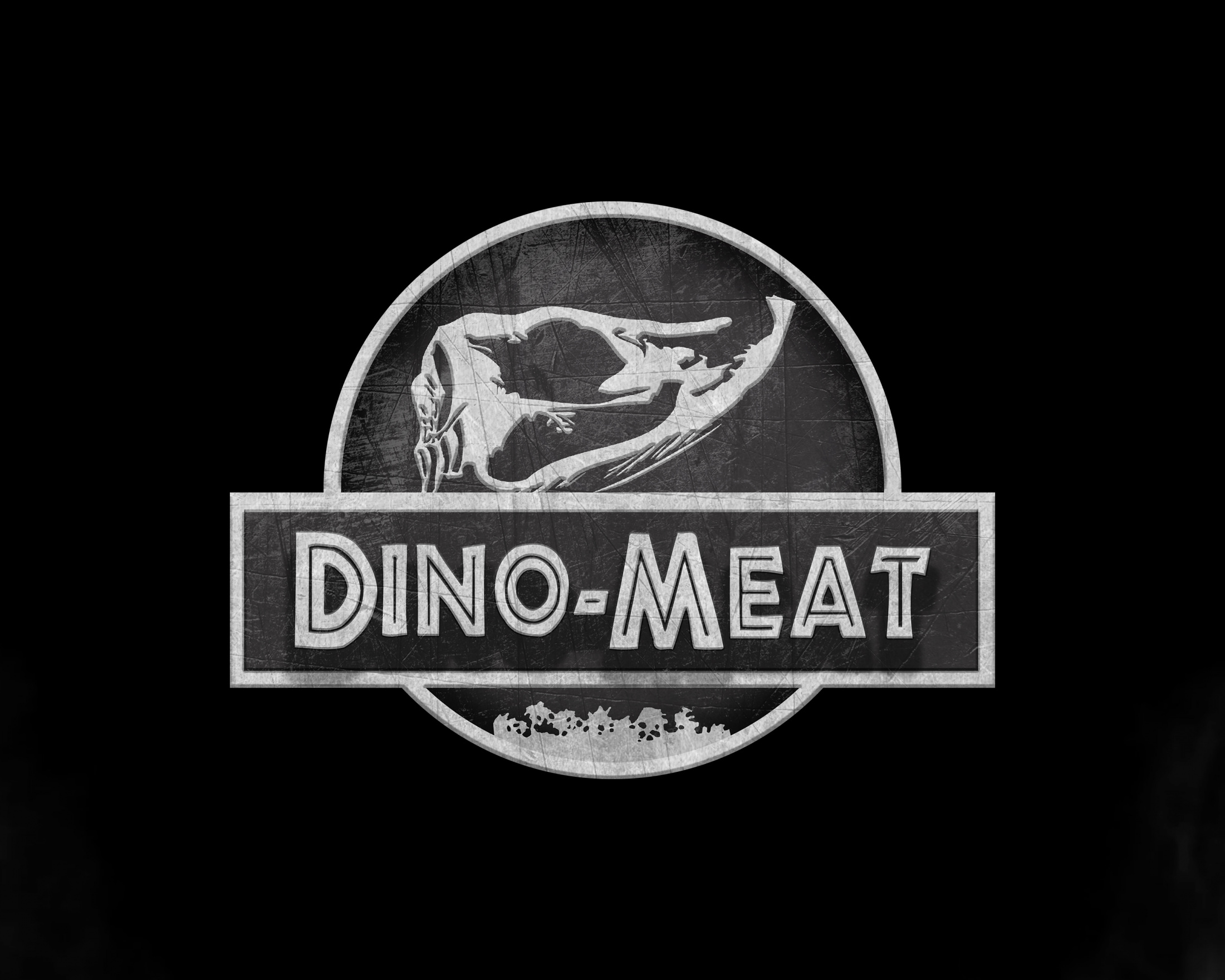 Thumbnail for Dino Meat