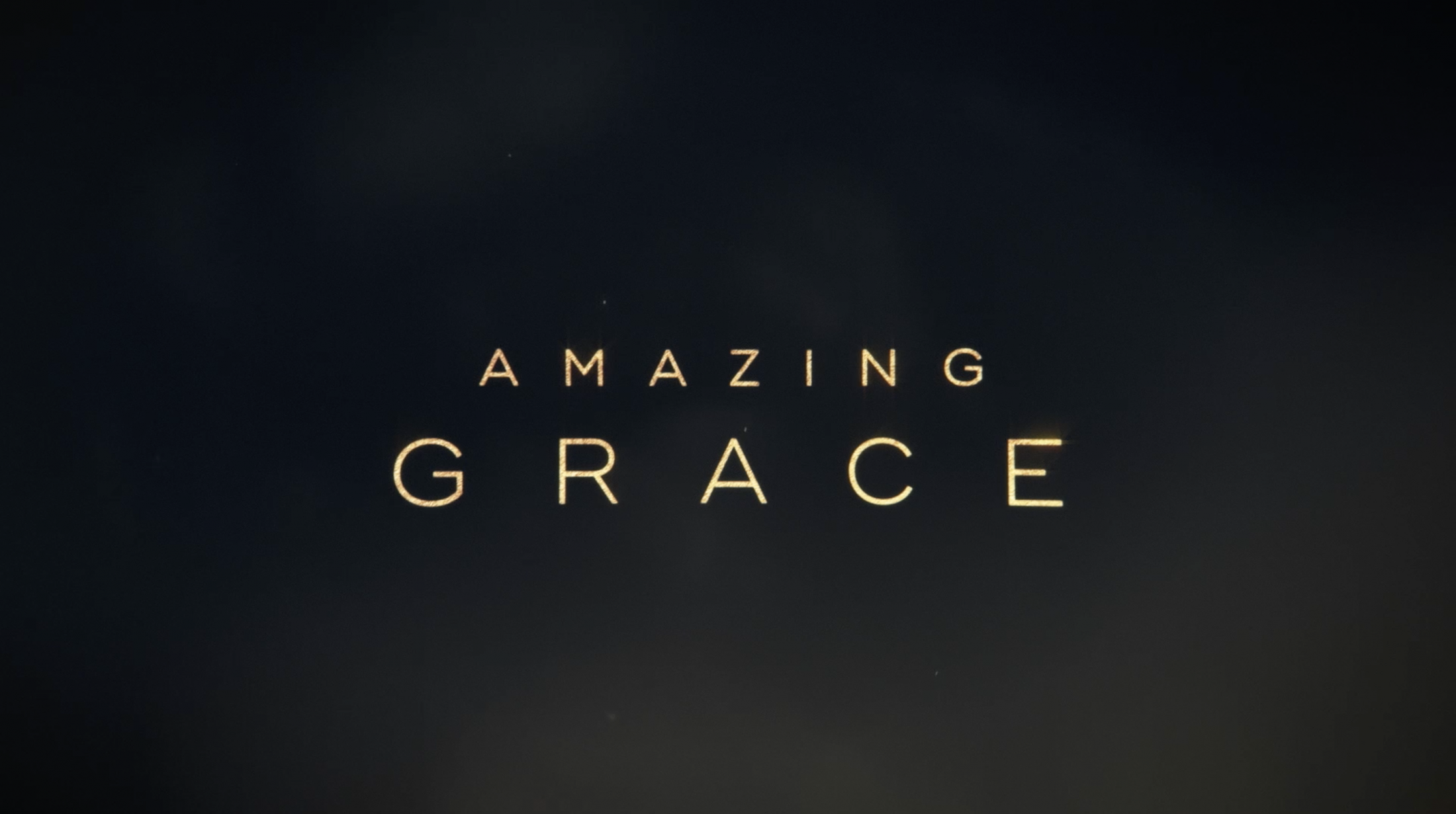 Thumbnail for Amazing Grace -
