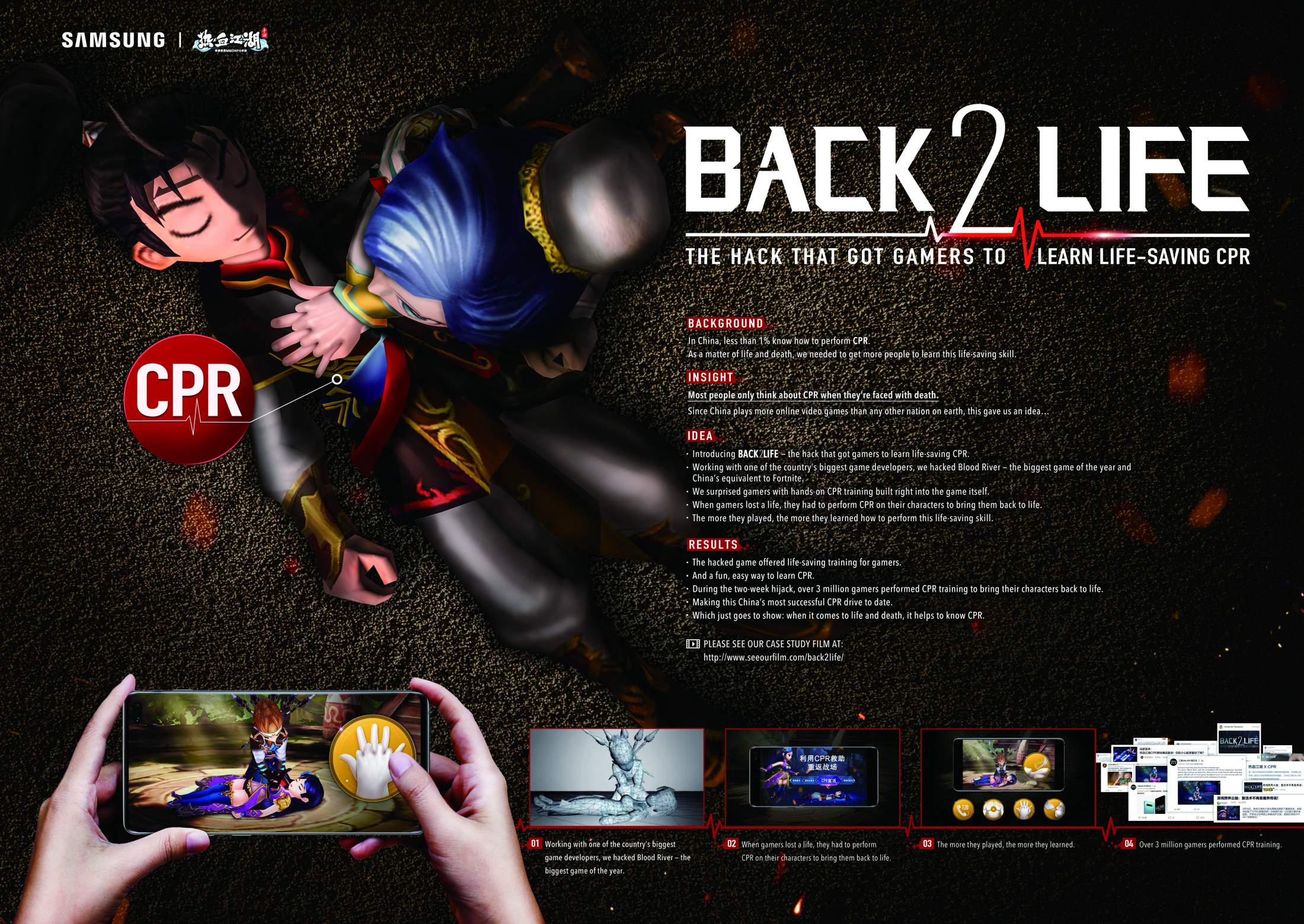 Thumbnail for BACK2LIFE