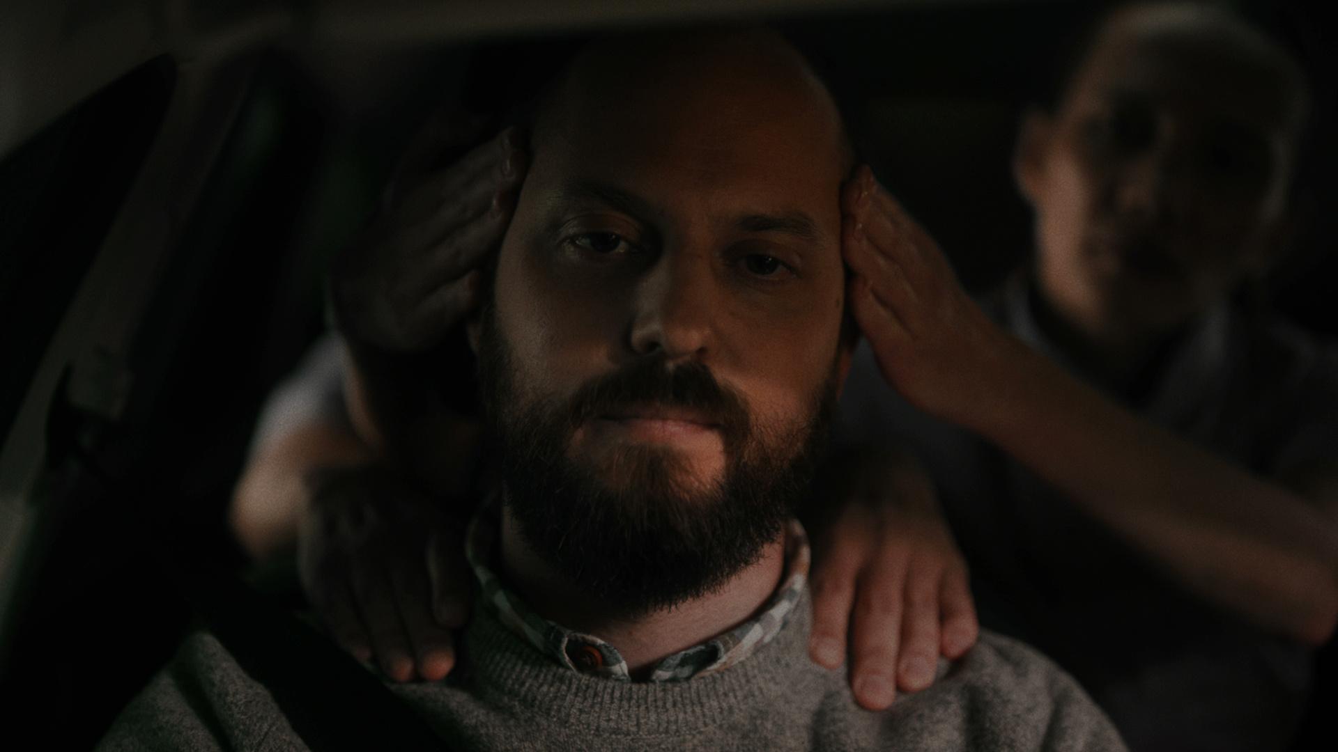 Drowsy Driver Thumbnail