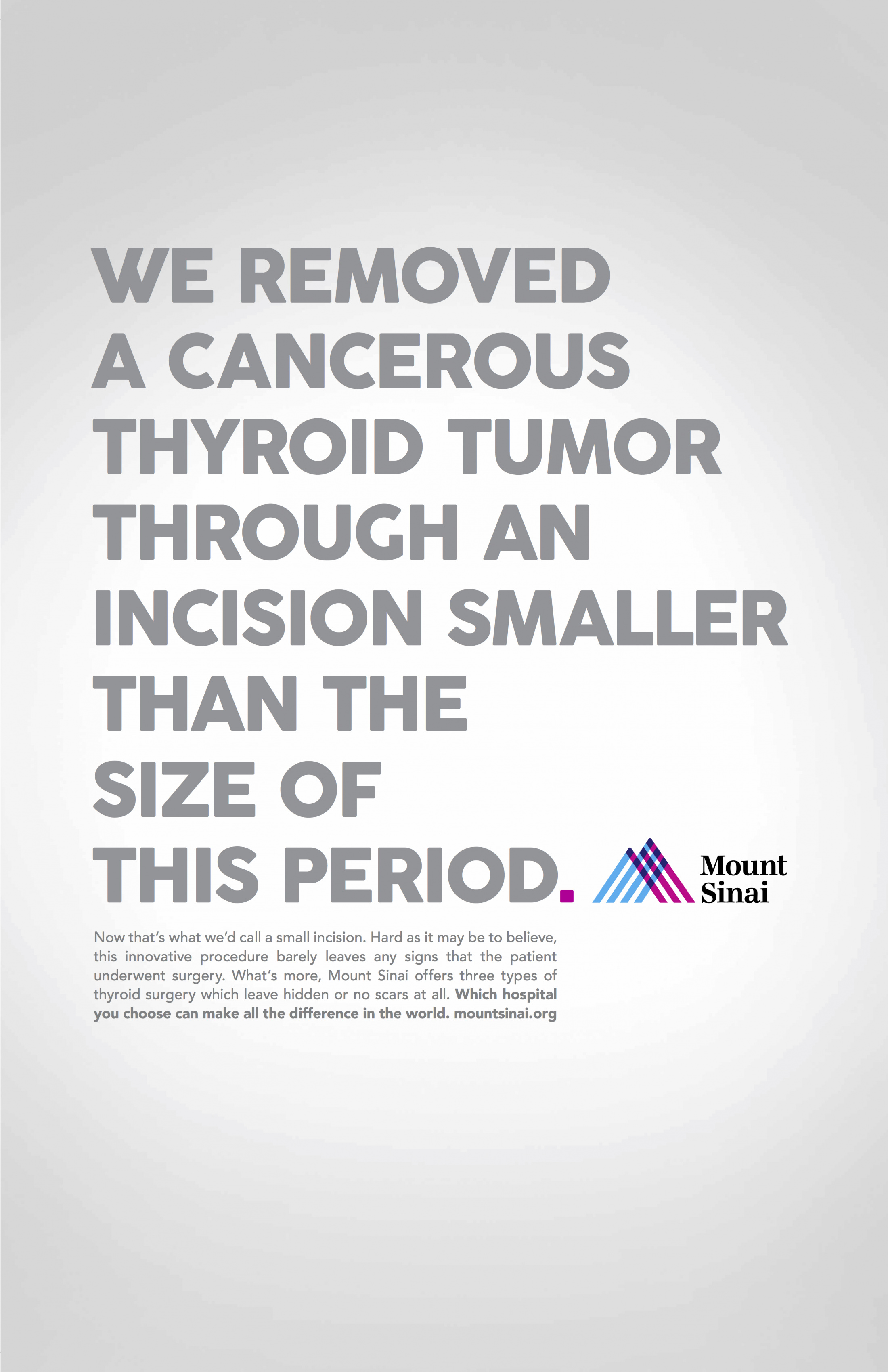 Thyroid Thumbnail