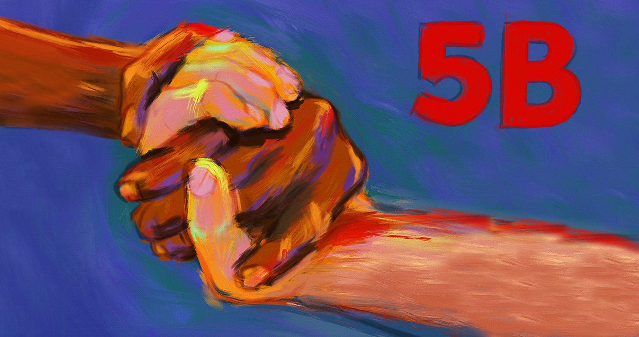 5B Film Thumbnail