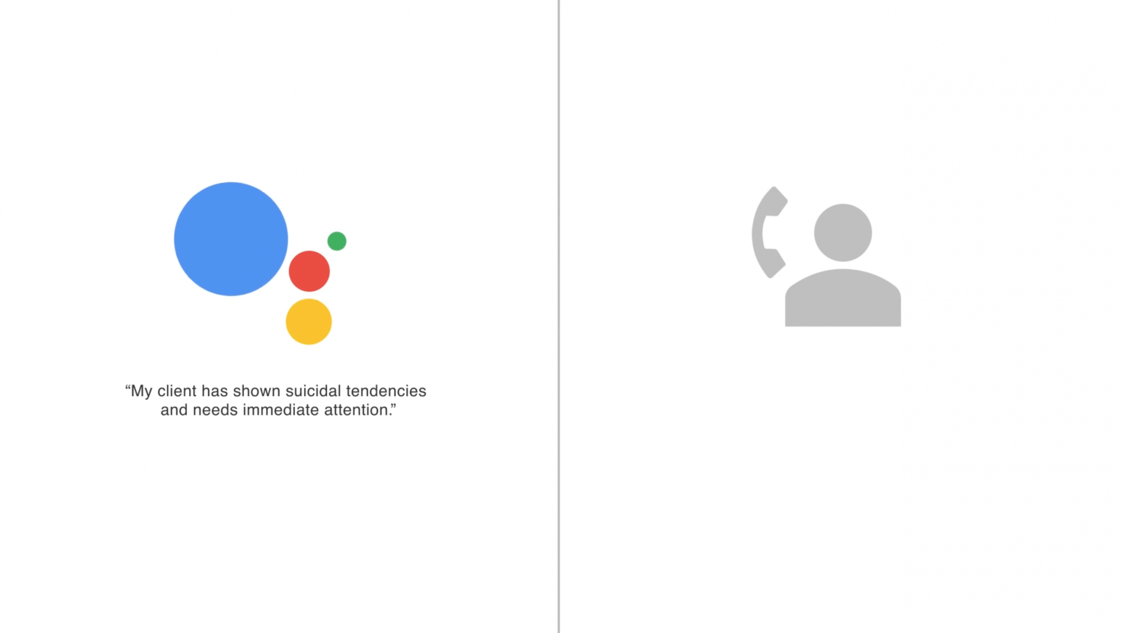 Google Guidance  Thumbnail