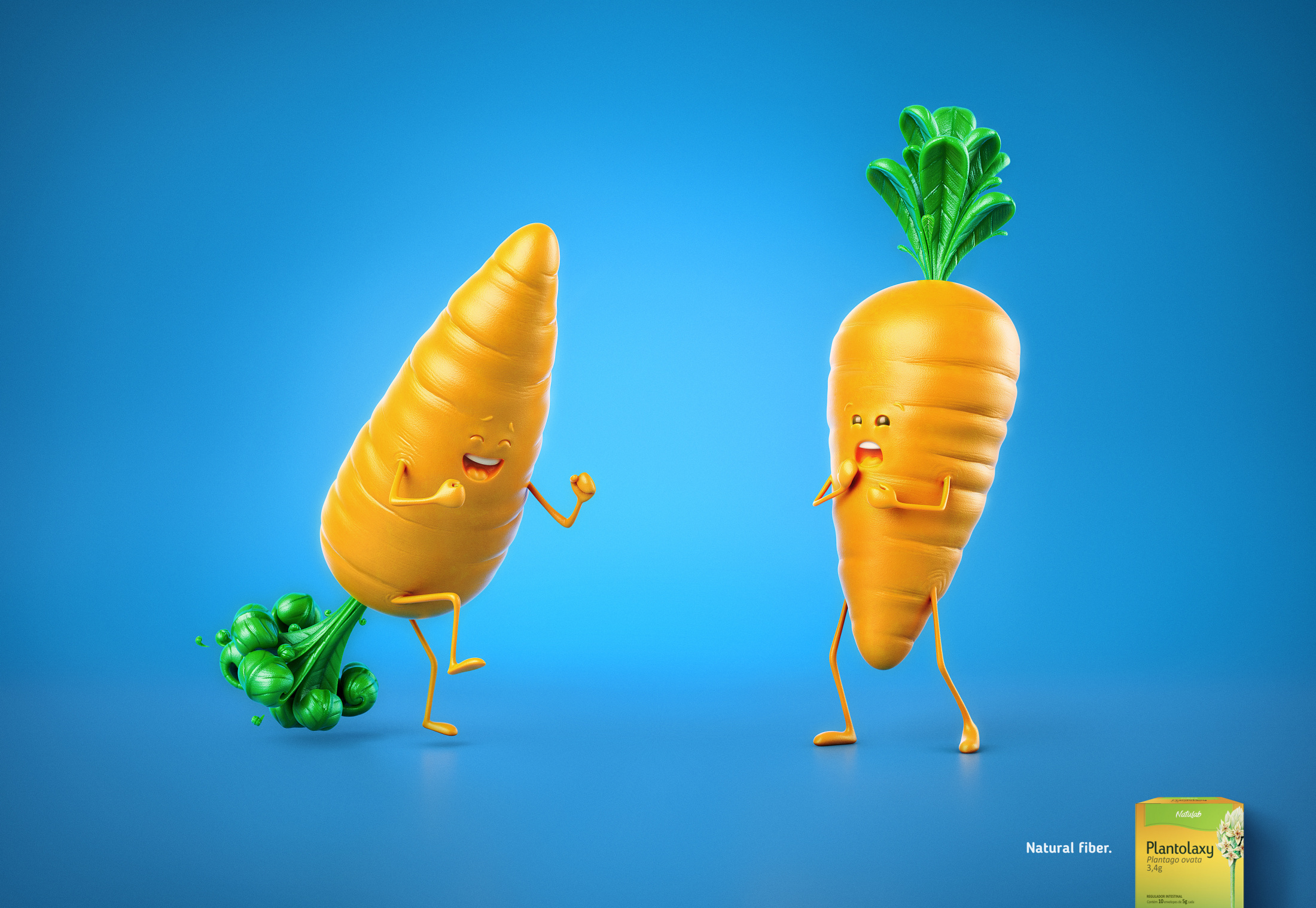 Image for Carrot