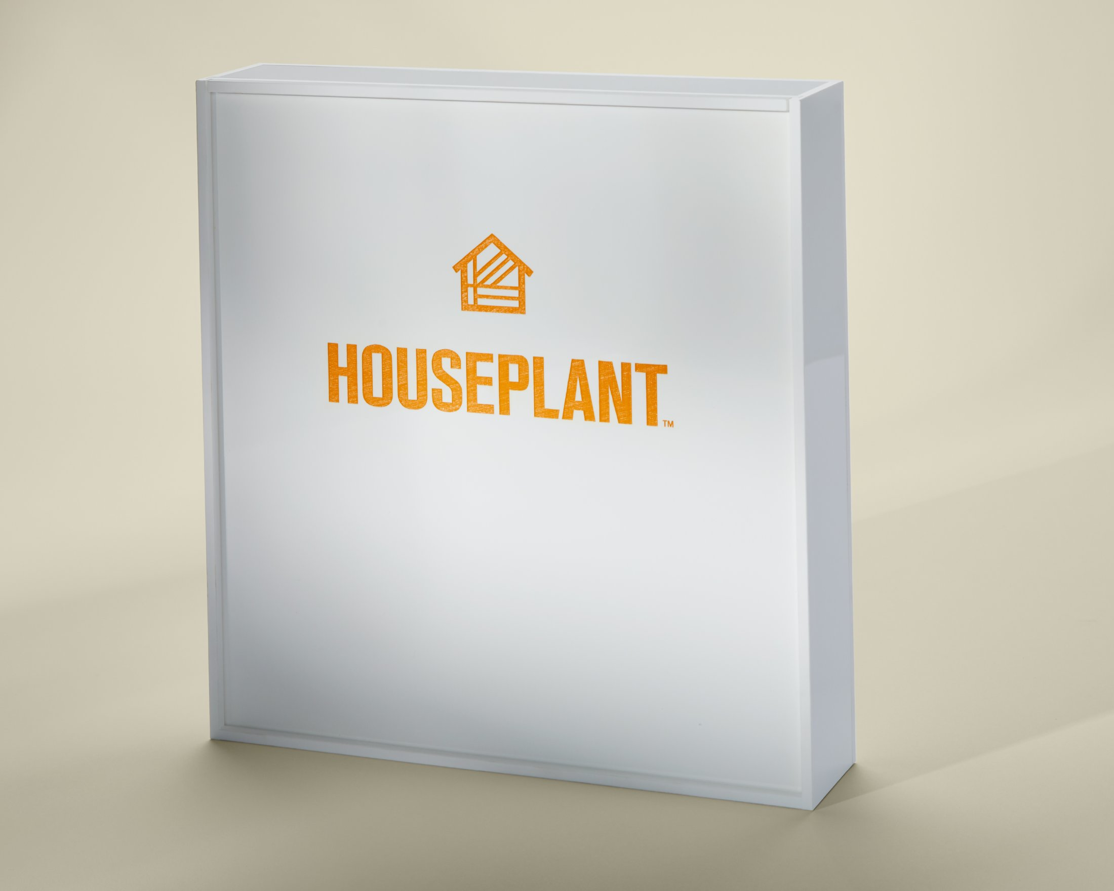 Houseplant: An Elevated Brand of Cannabis