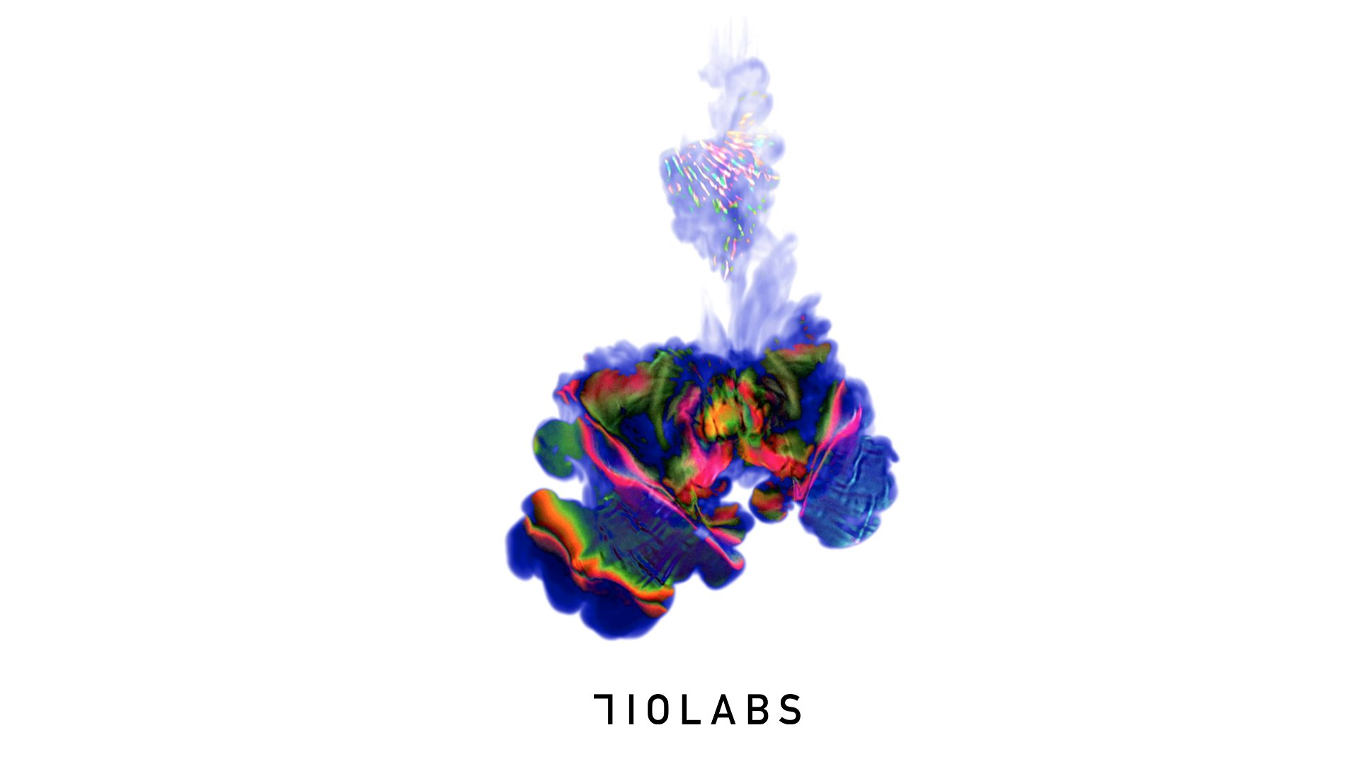 710 Labs: Noetic Experience