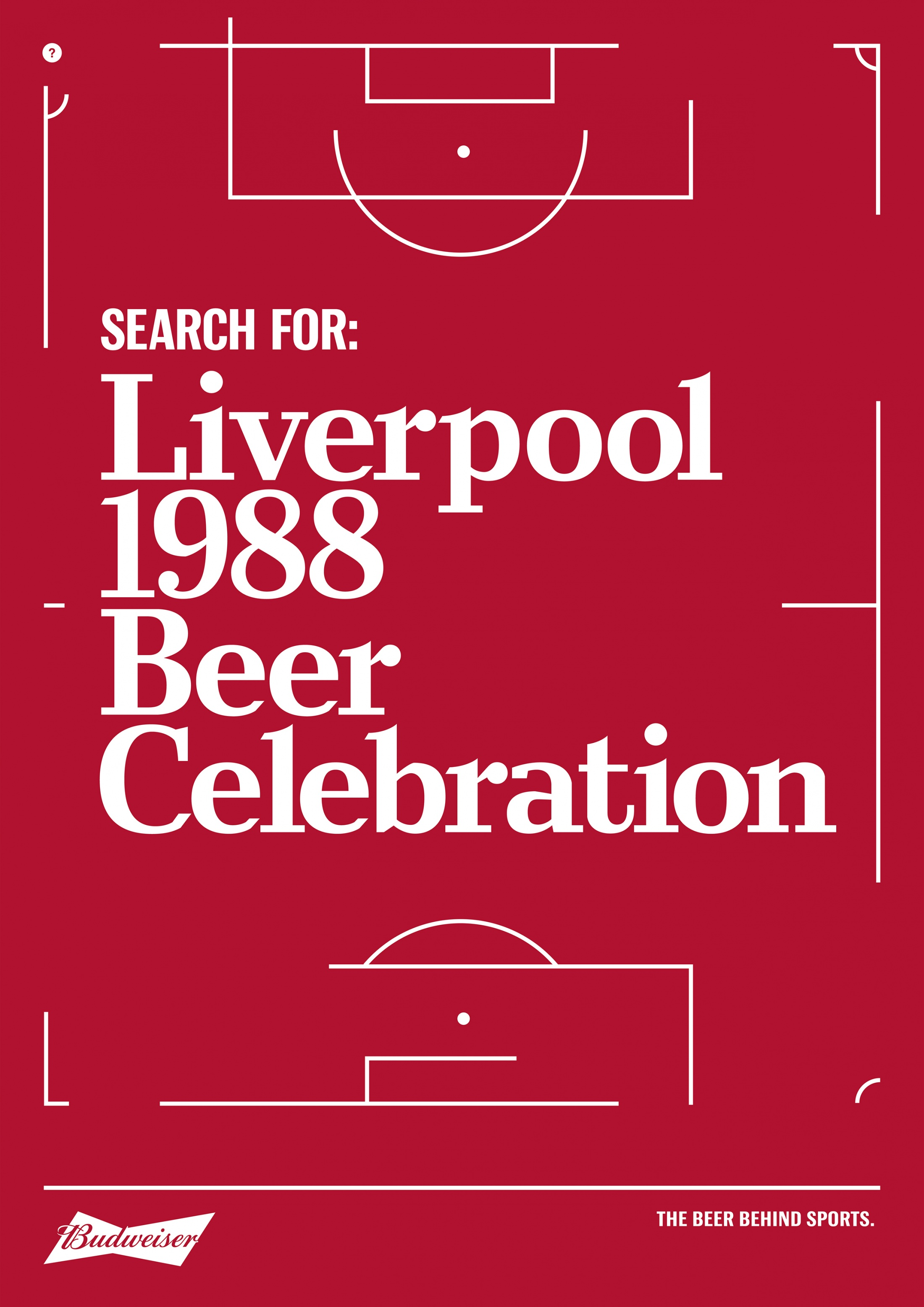 Thumbnail for Liverpool - The Beer Behind Sports