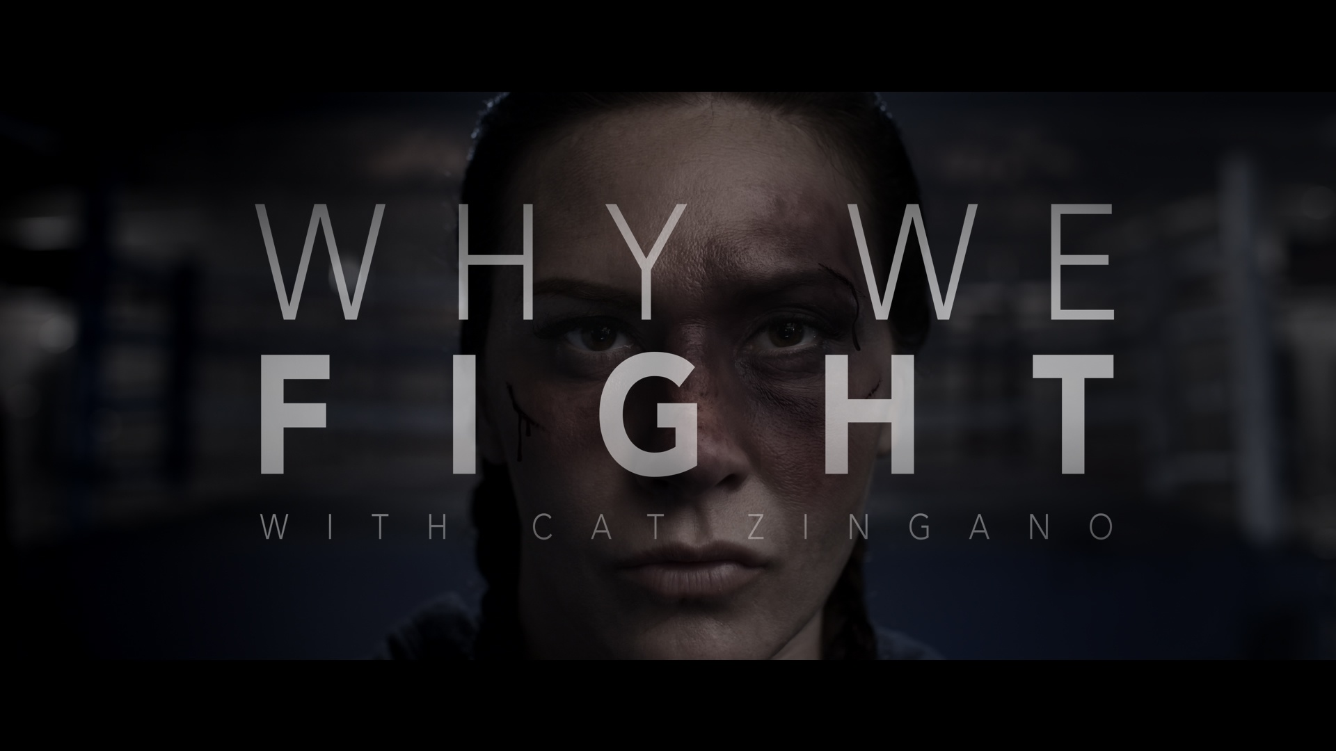 Thumbnail for Why We Fight