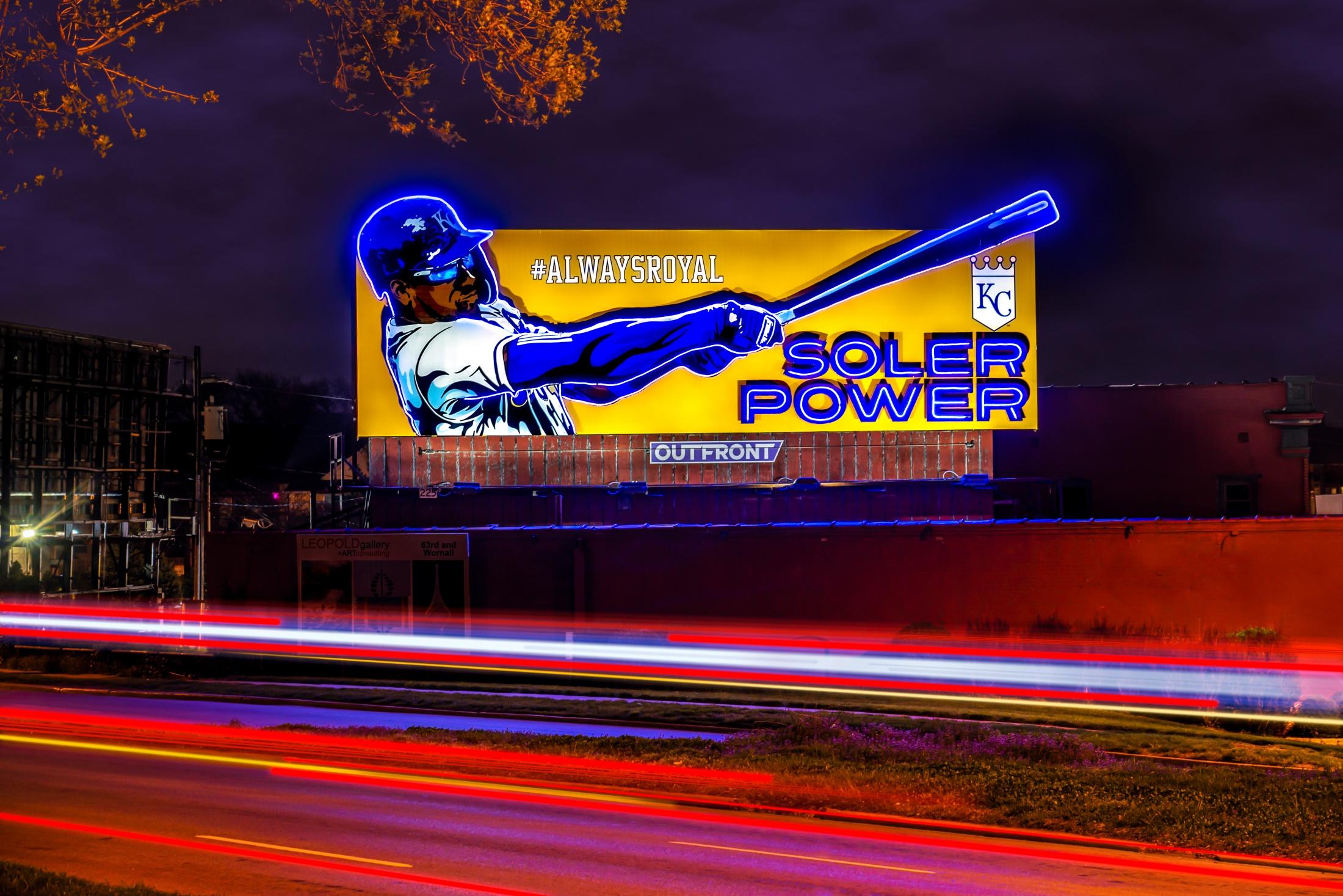 Thumbnail for Soler Power
