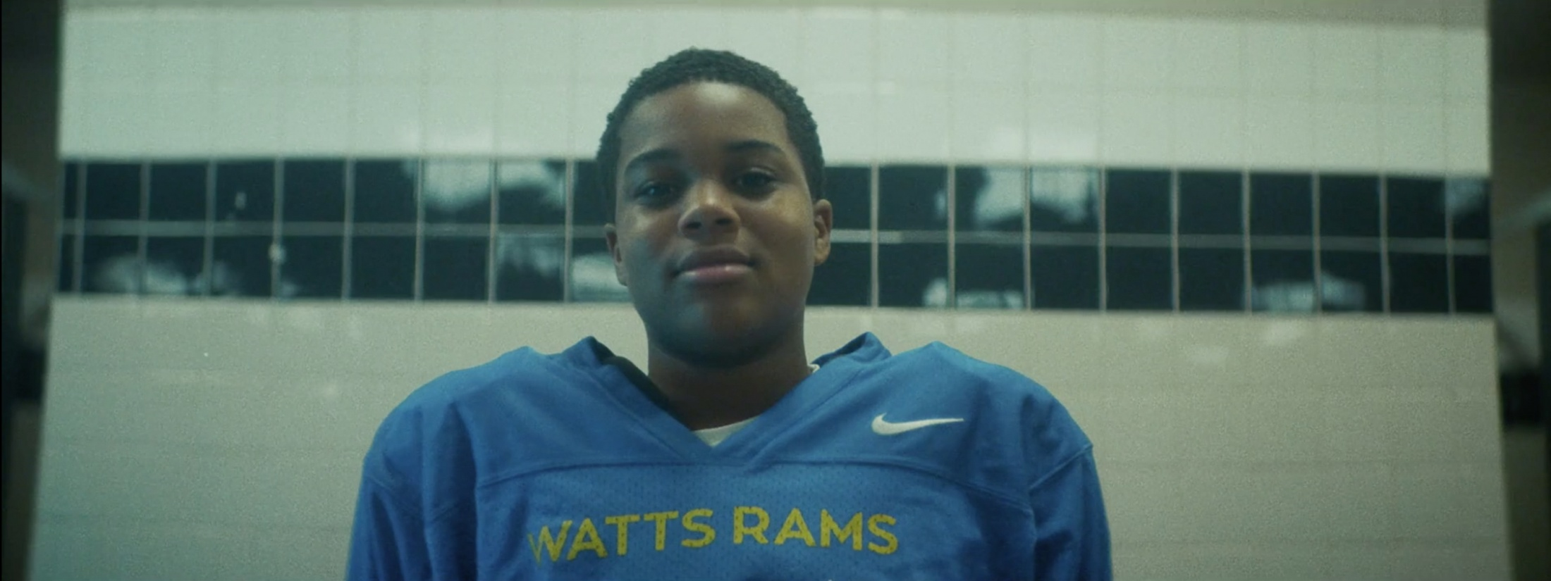 Watts Rams: A Story of Transformation Thumbnail