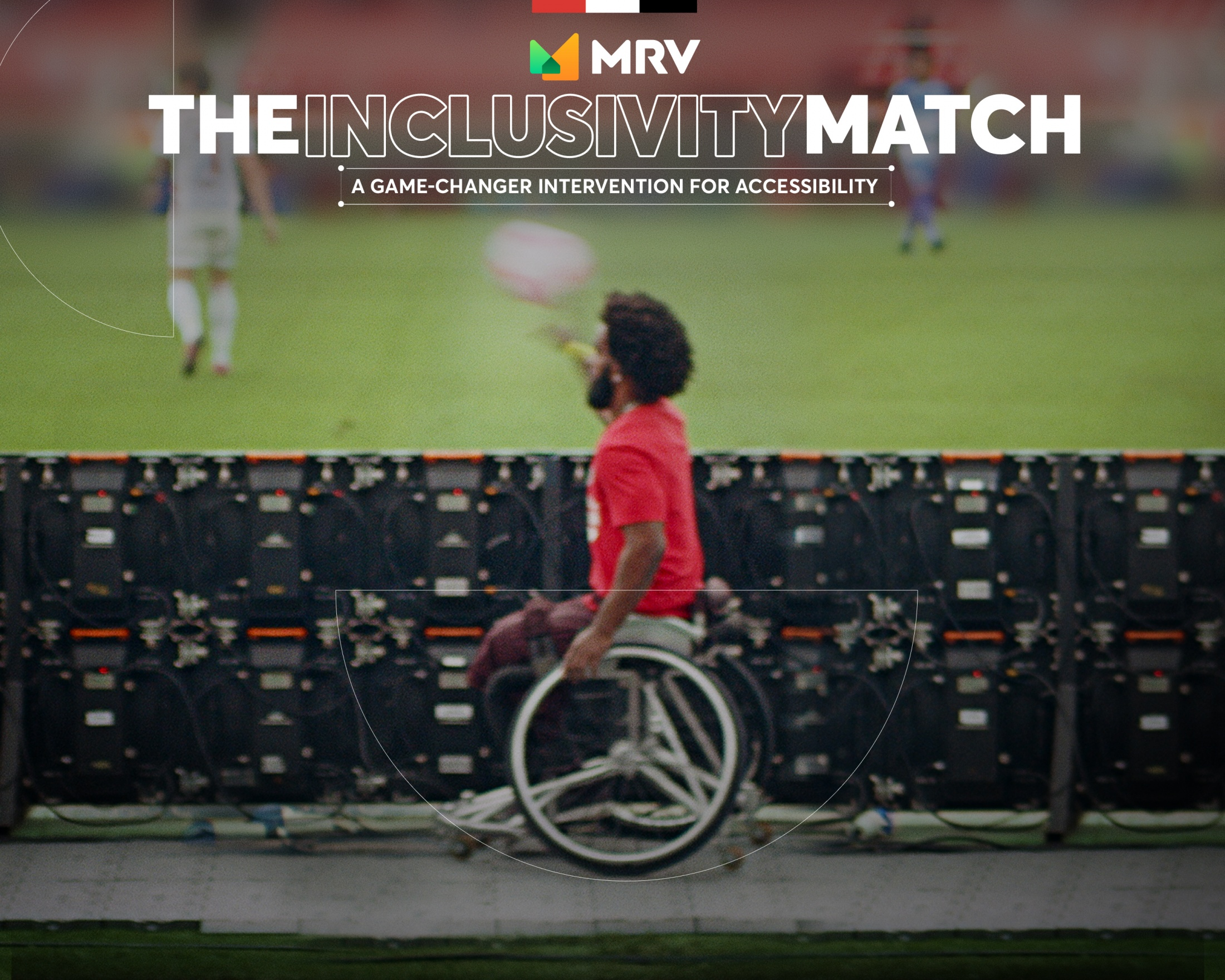 Thumbnail for The Inclusivity Match