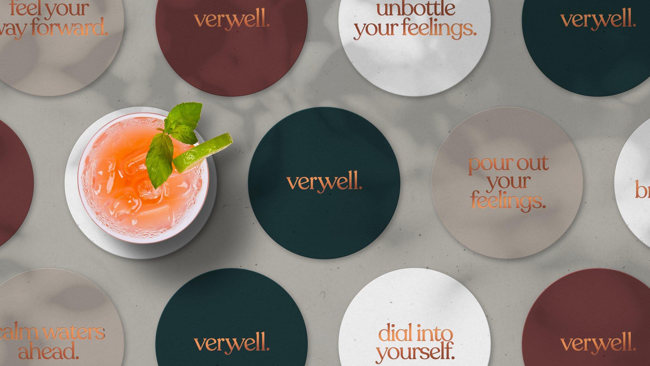Truss Beverages: Veryvell