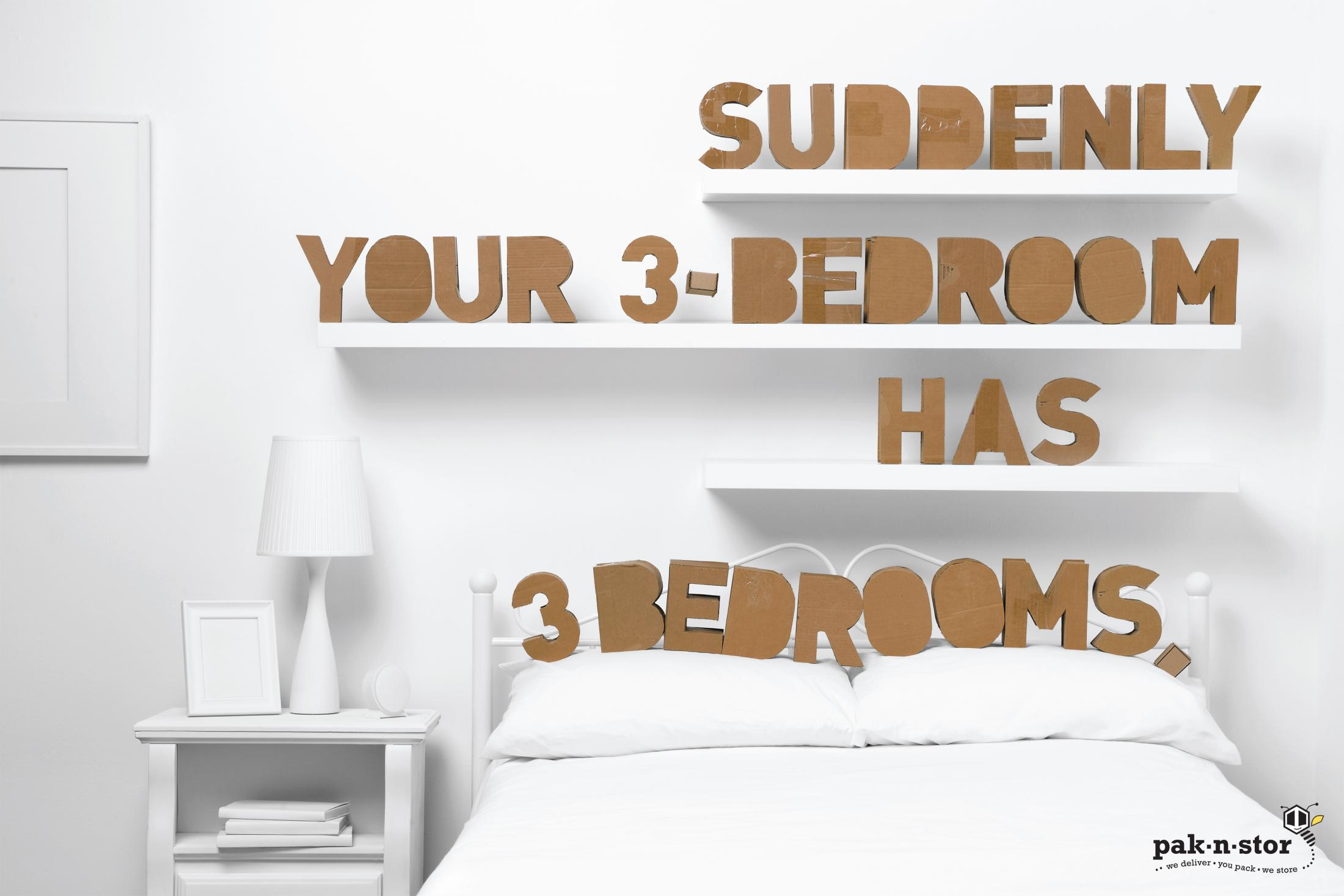 Thumbnail for Bedroom