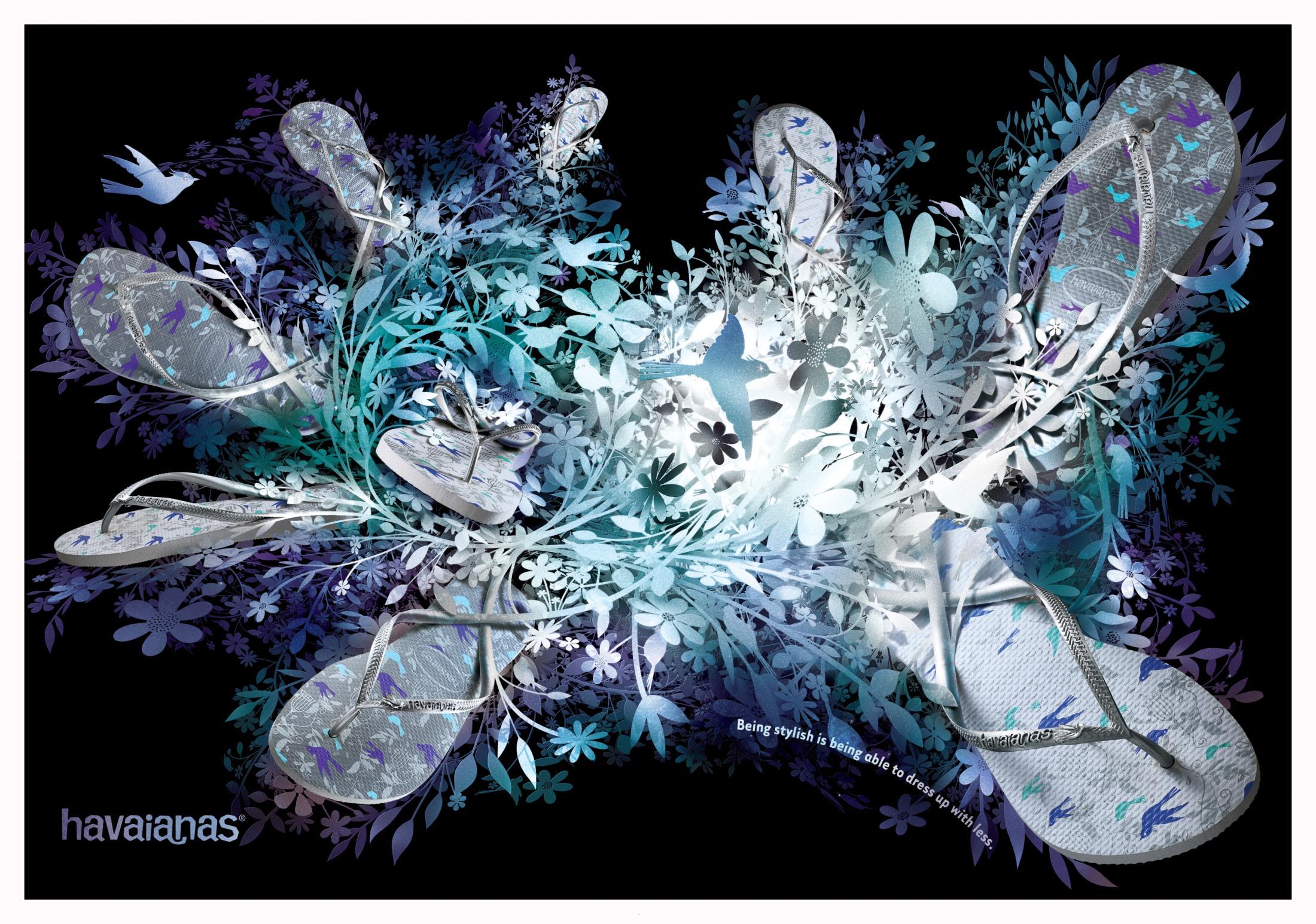 Thumbnail for Silver Bird