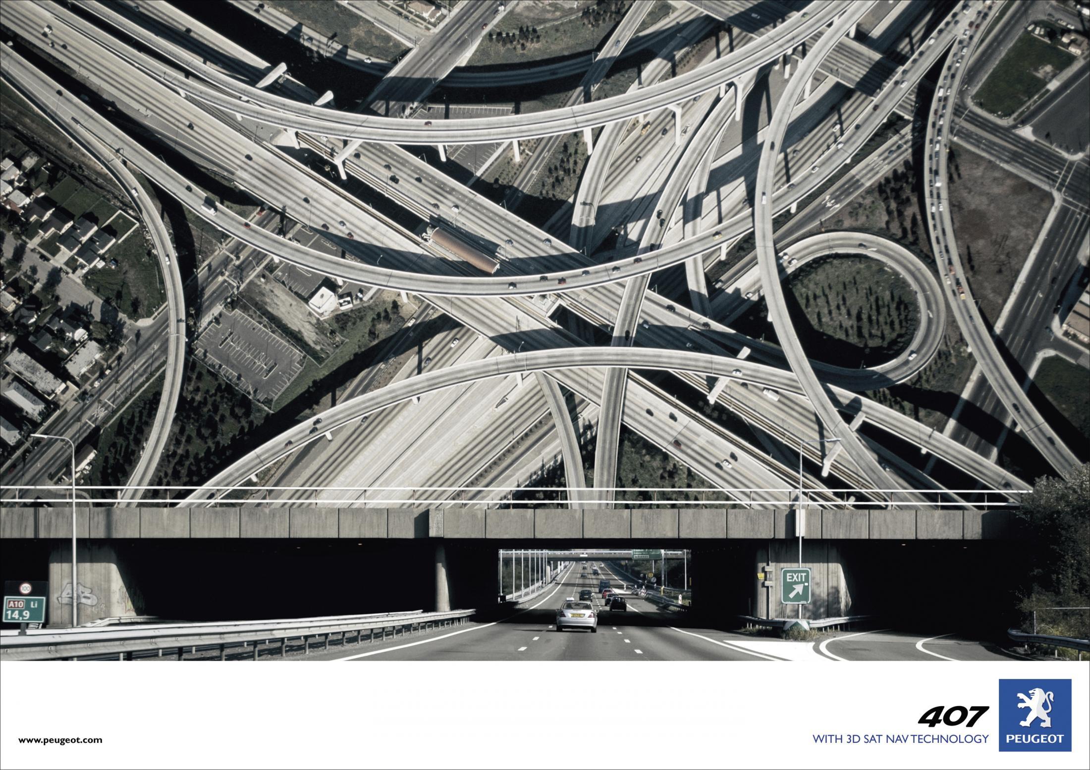 Thumbnail for Freeway