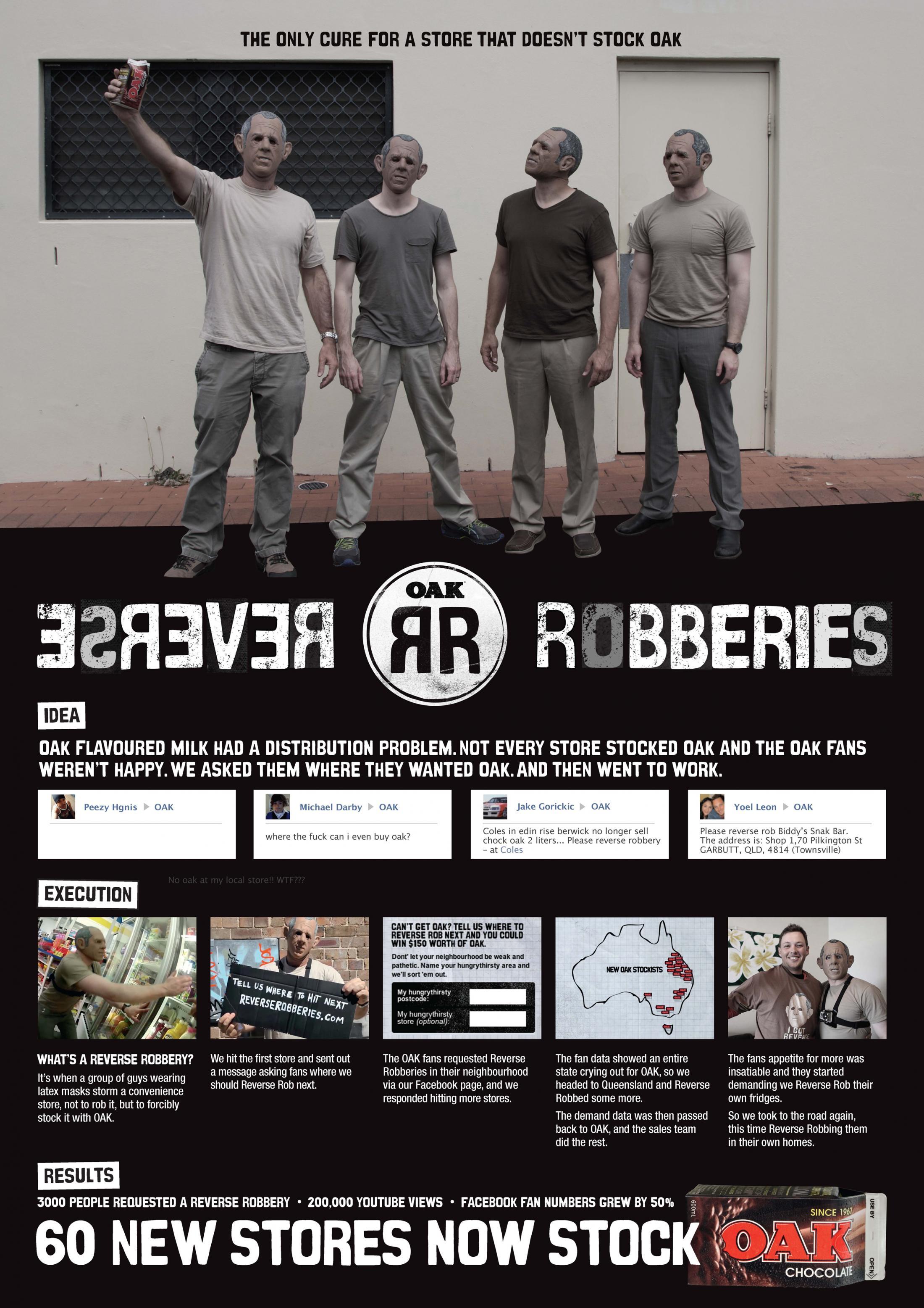 Thumbnail for OAK Reverse Robberies