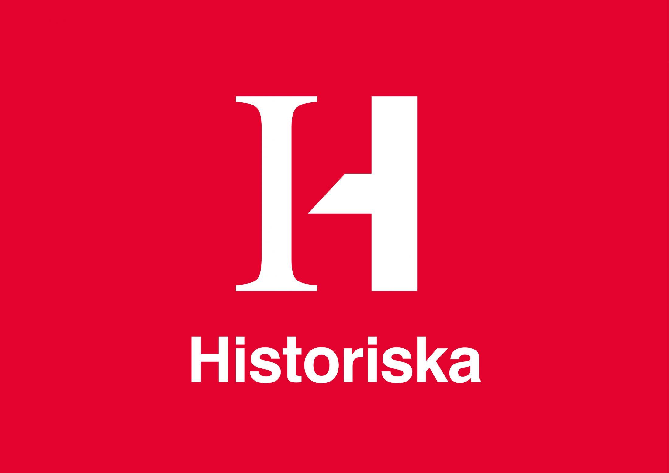 Thumbnail for Historiska