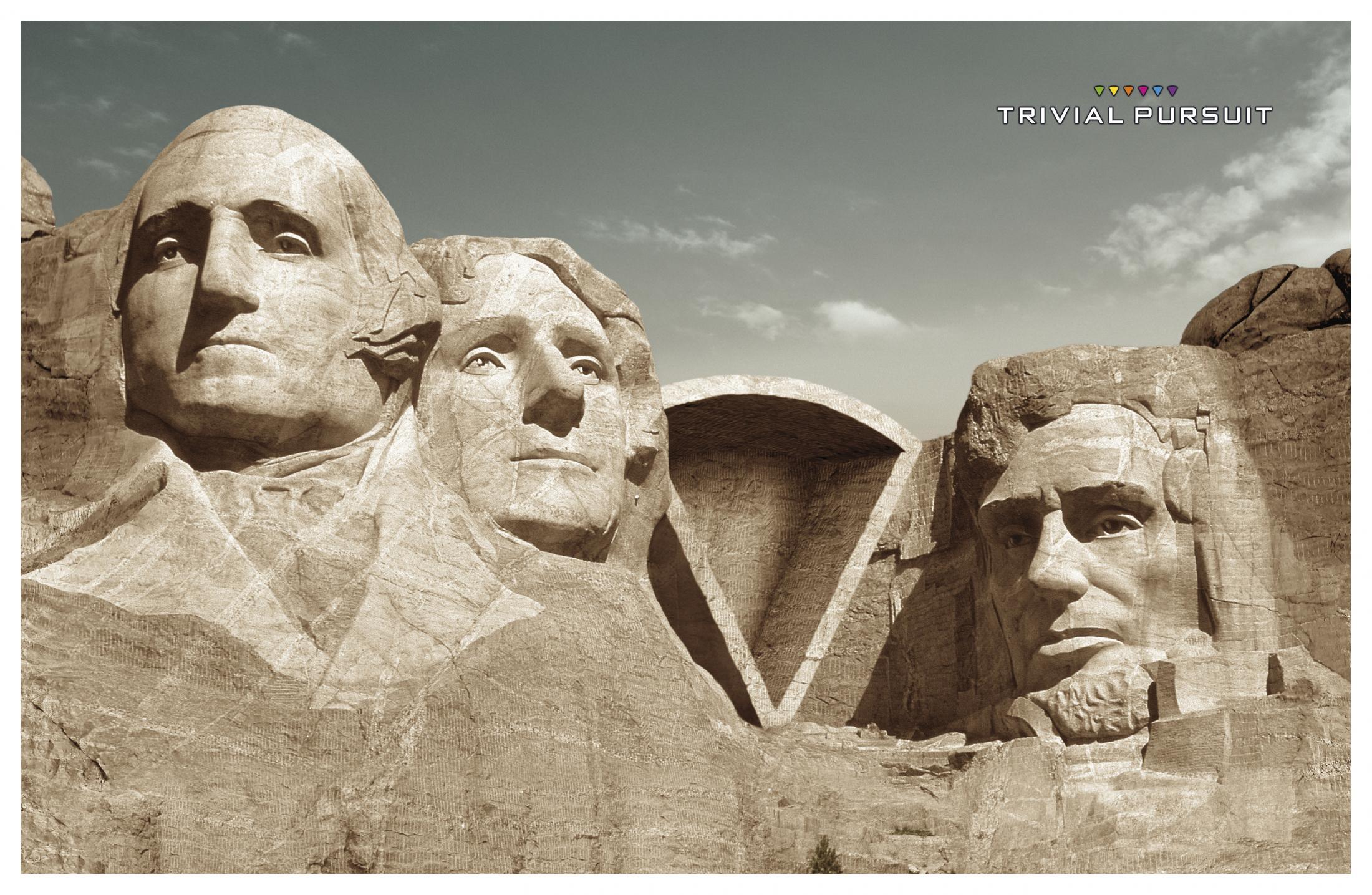 Thumbnail for Roosevelt
