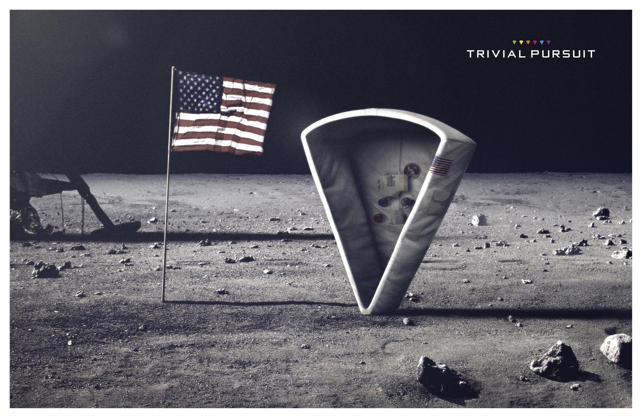 Thumbnail for Aldrin