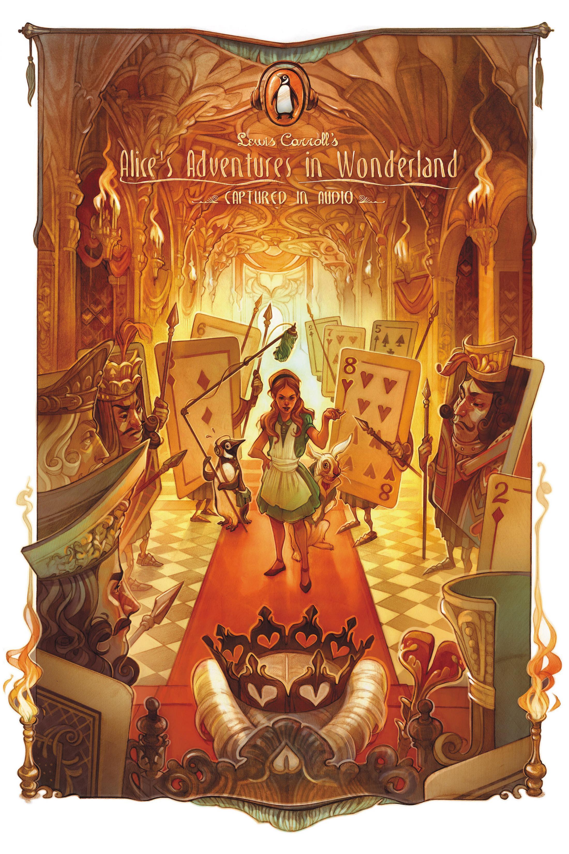Thumbnail for MIC - Alice