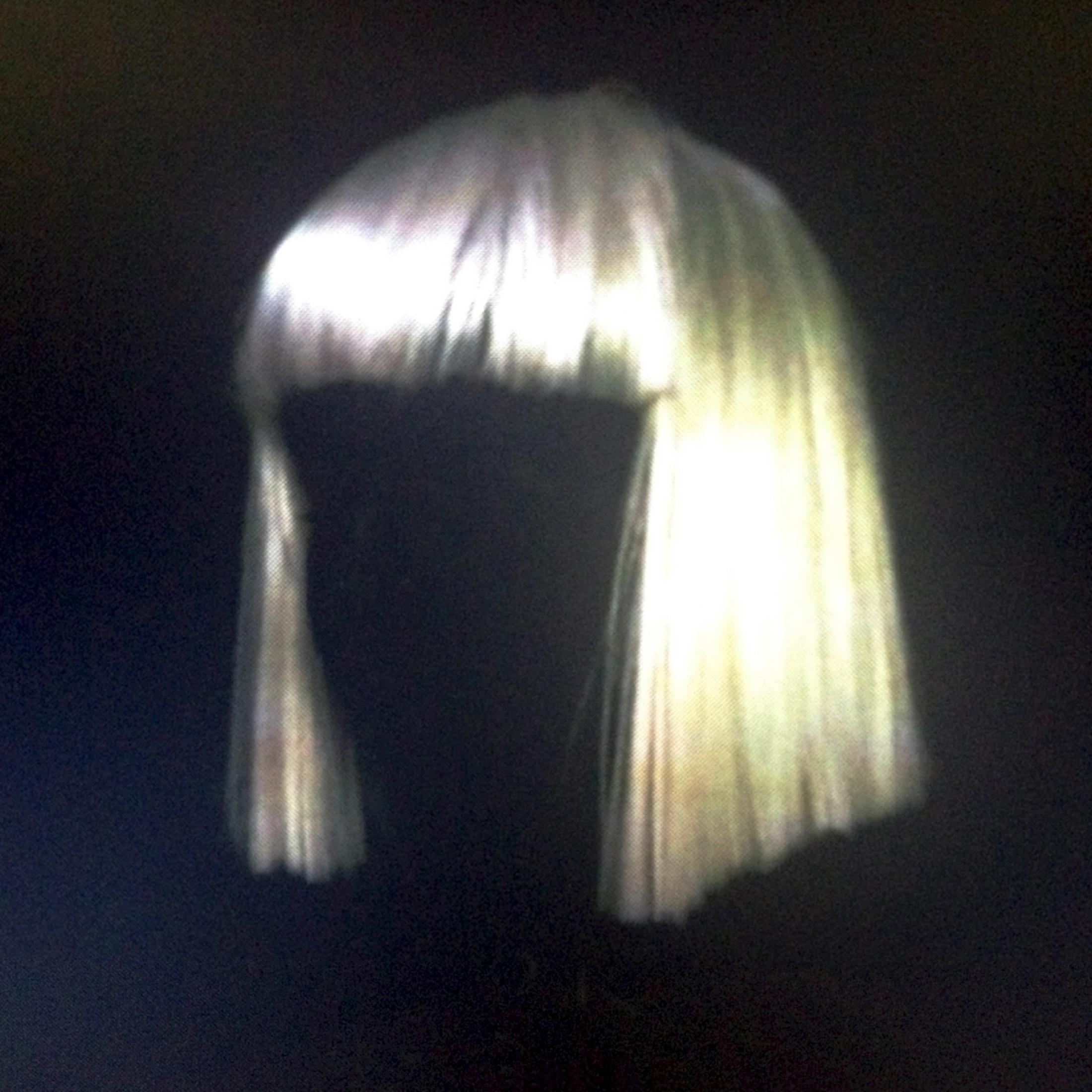 Sia chandelier music video clios image media for chandelier music video mozeypictures Images