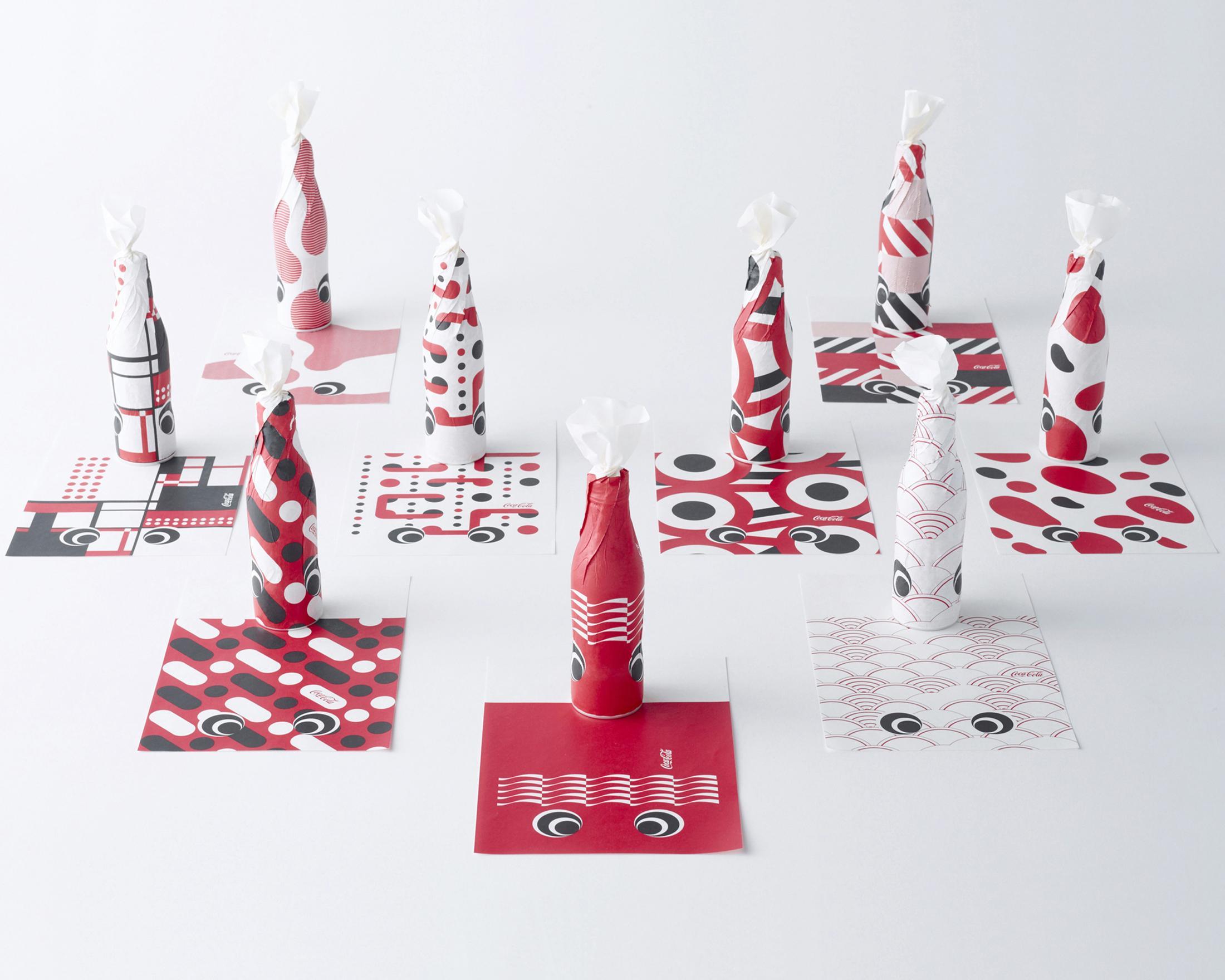 Thumbnail for Cola-NOBORI