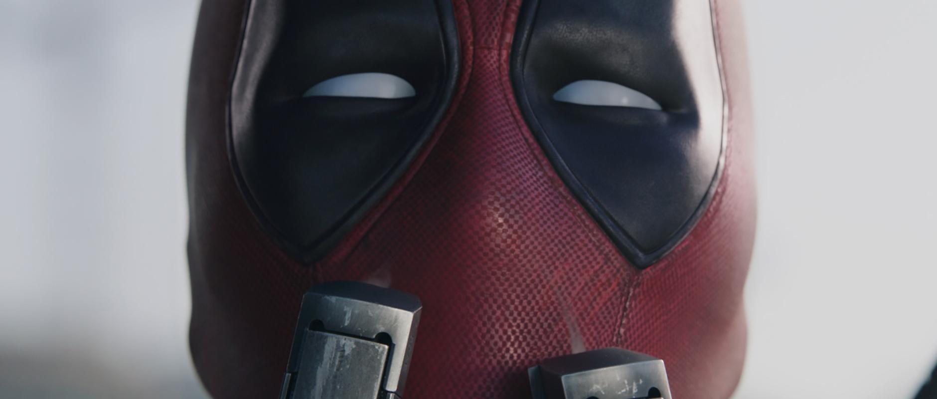 Thumbnail for Trailer B - Power Red