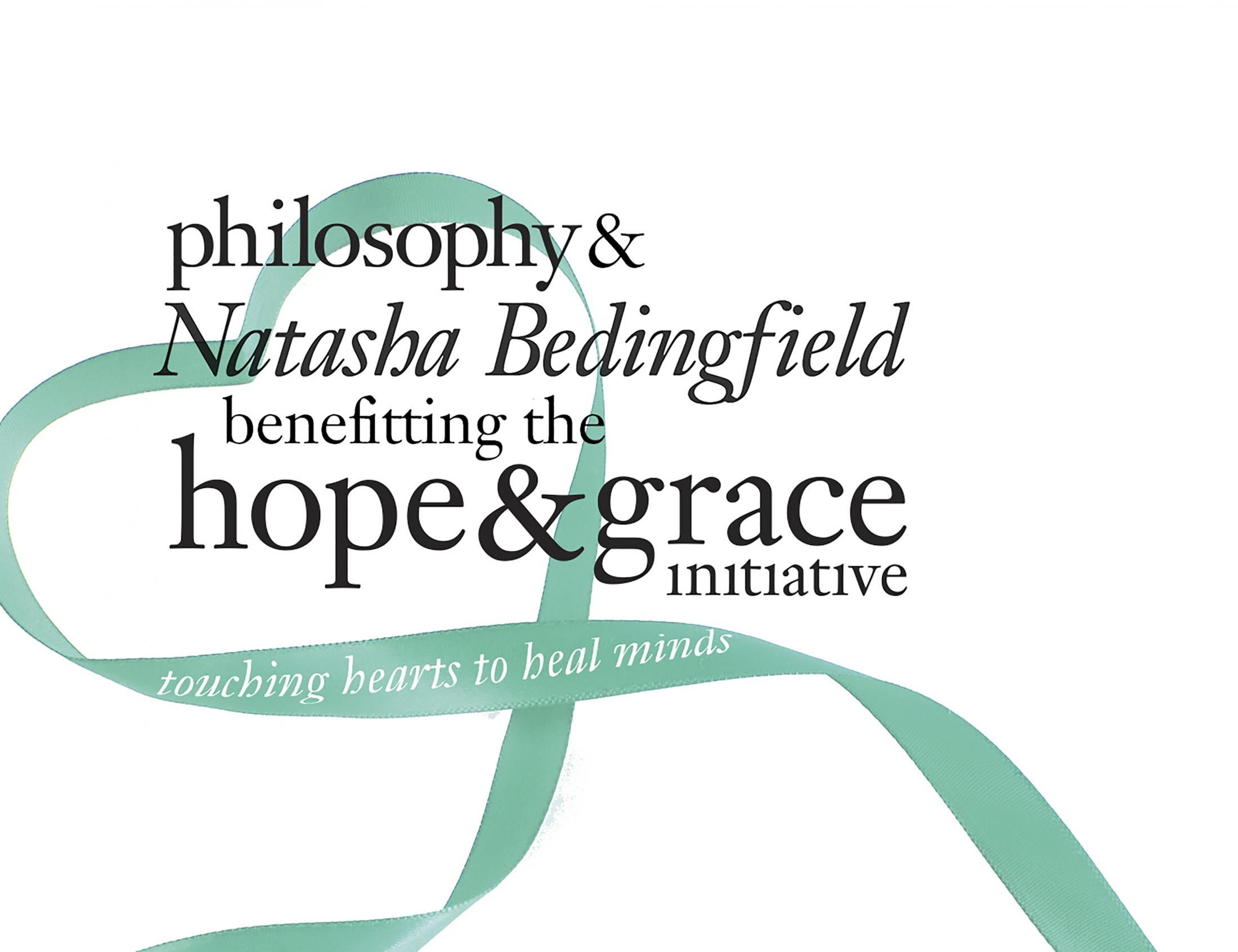 Thumbnail for the hope & grace initiative