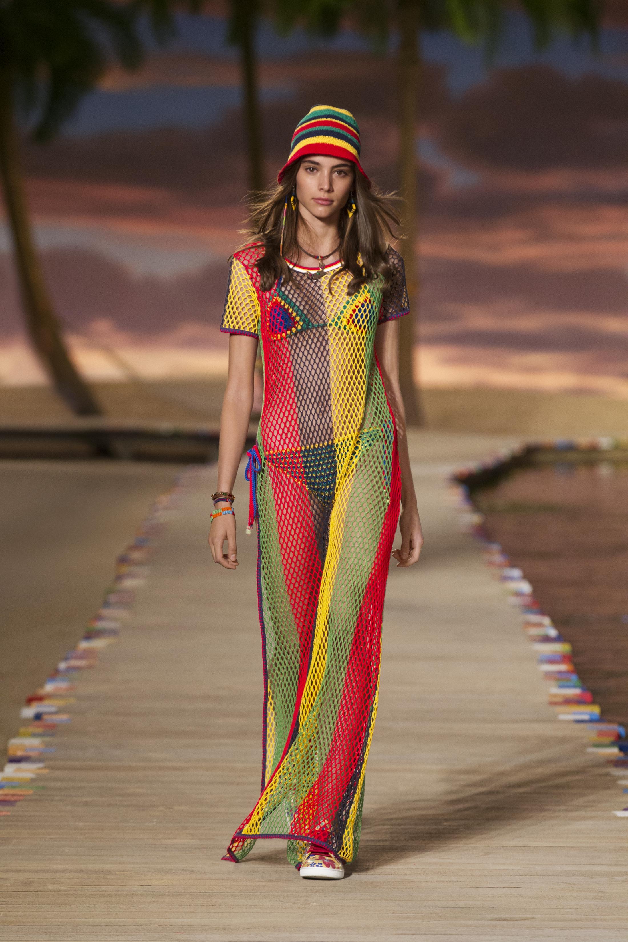 Mens Ladies Caribbean Pirate Captain Costume Fancy Dress ...  |Caribbean Party Clothes