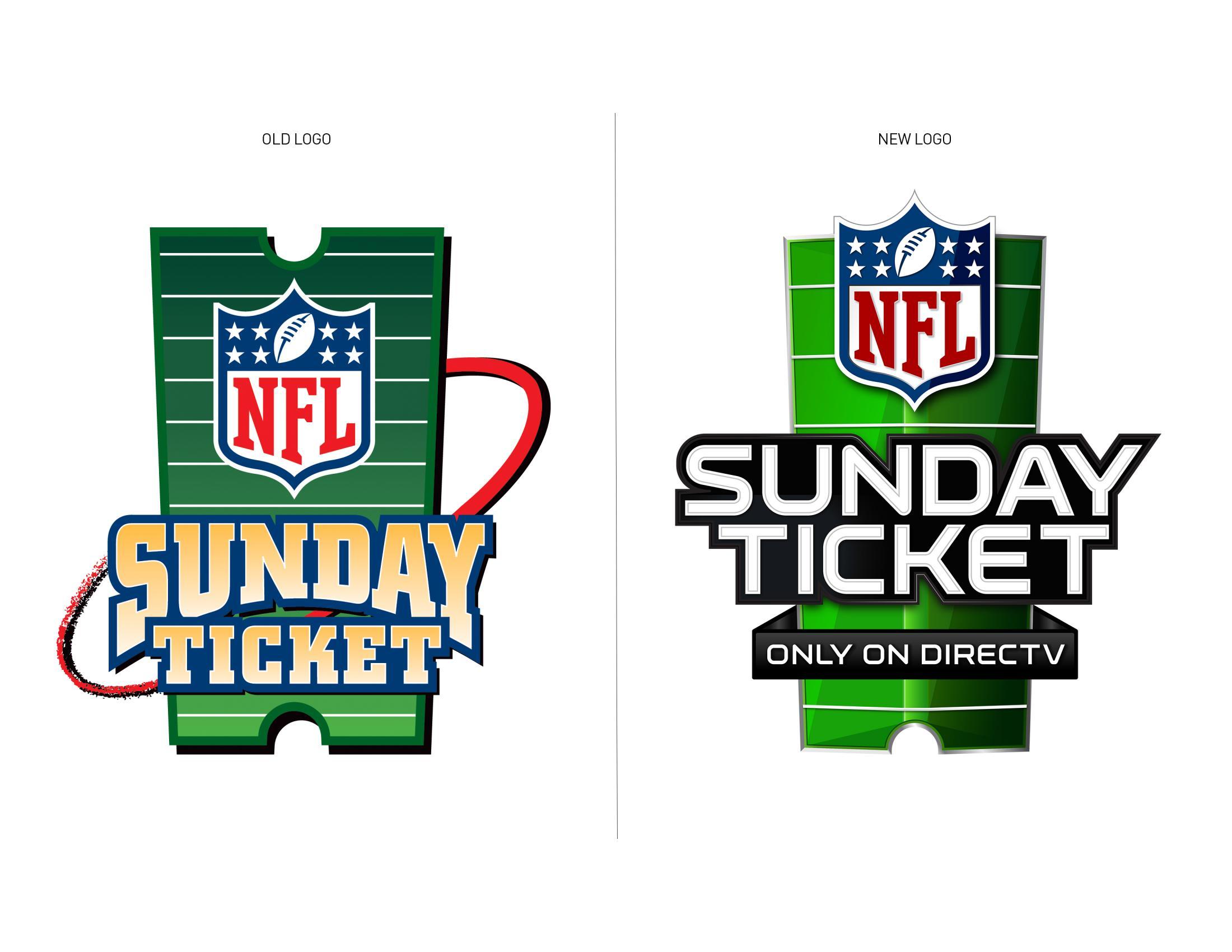 directv nfl sunday ticket on directv logo redesign clios rh clios com nfl sunday ticket login nfl sunday ticket login online