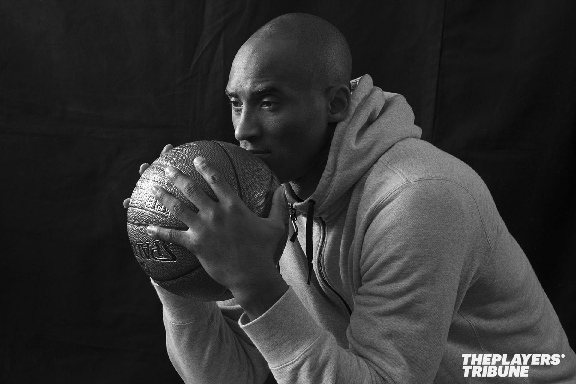 Thumbnail for The Players' Tribune Website